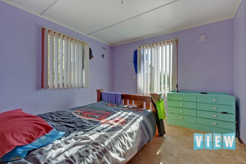 property image 142155