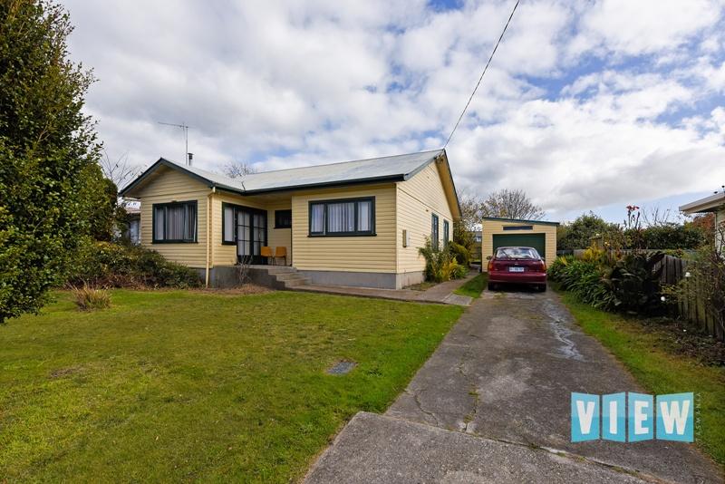 property image 142150