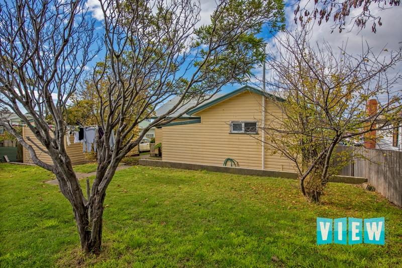 property image 142157