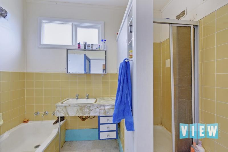 property image 142156