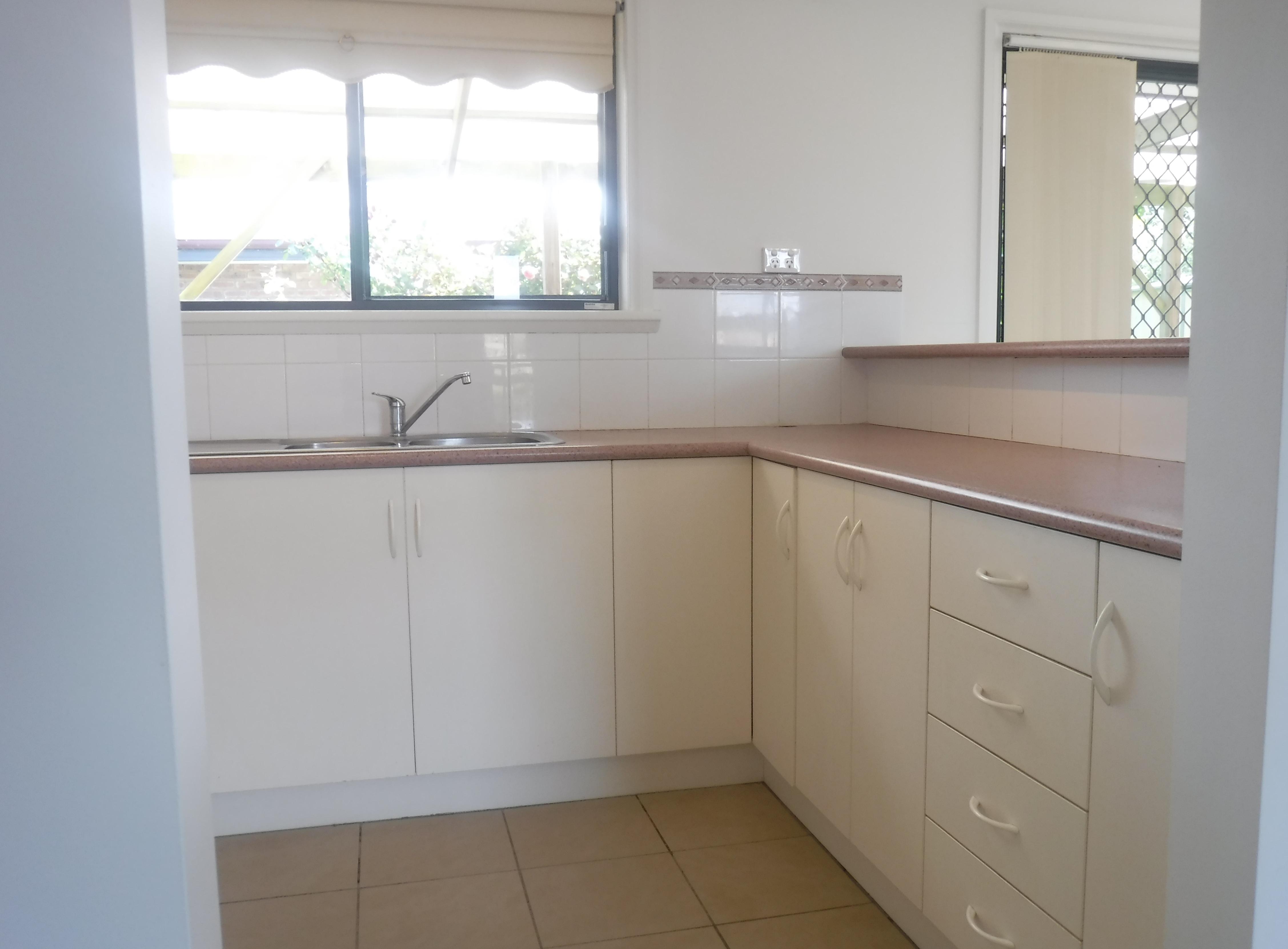 property image 2113672