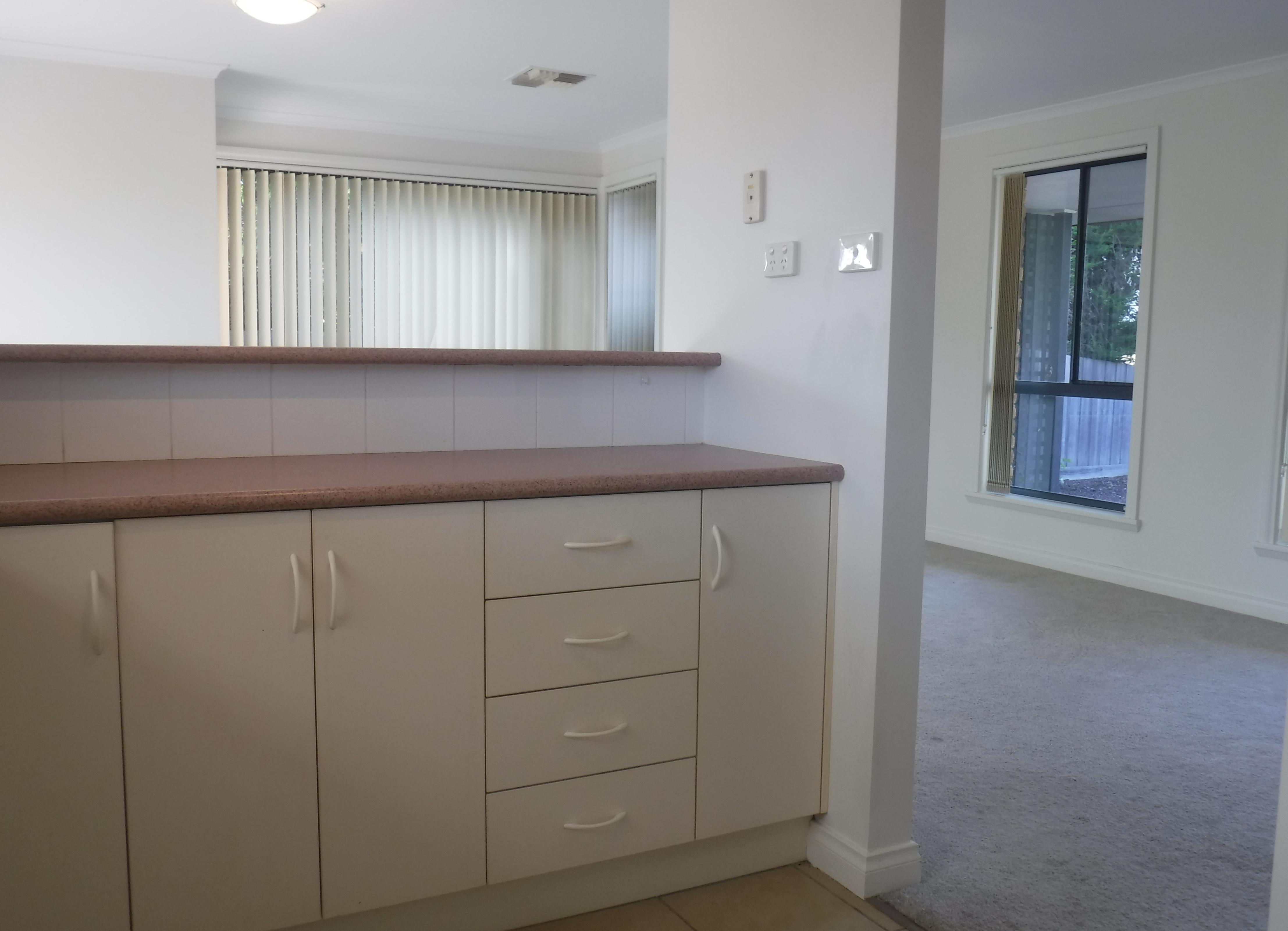 property image 2113673