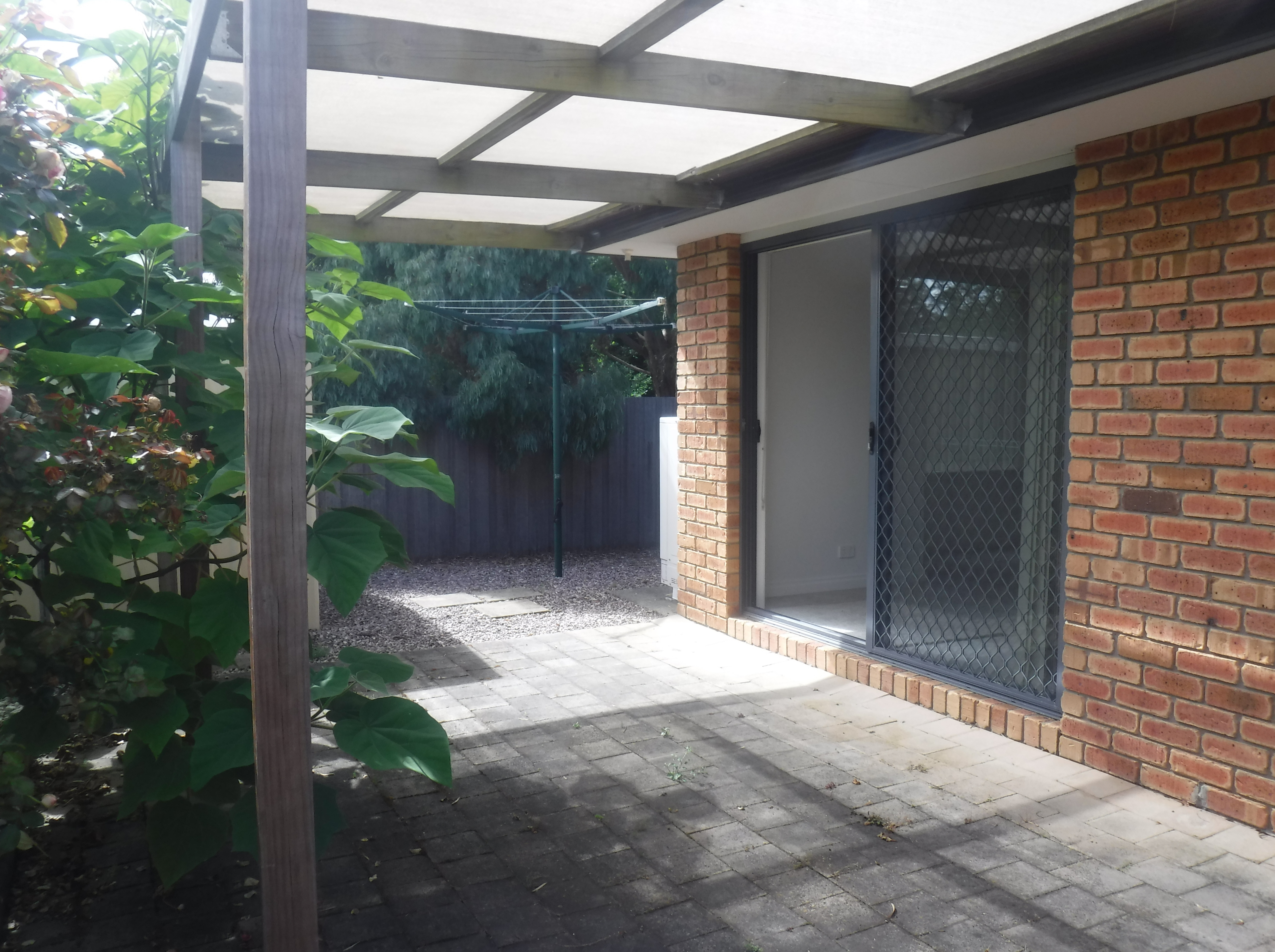 property image 2113666