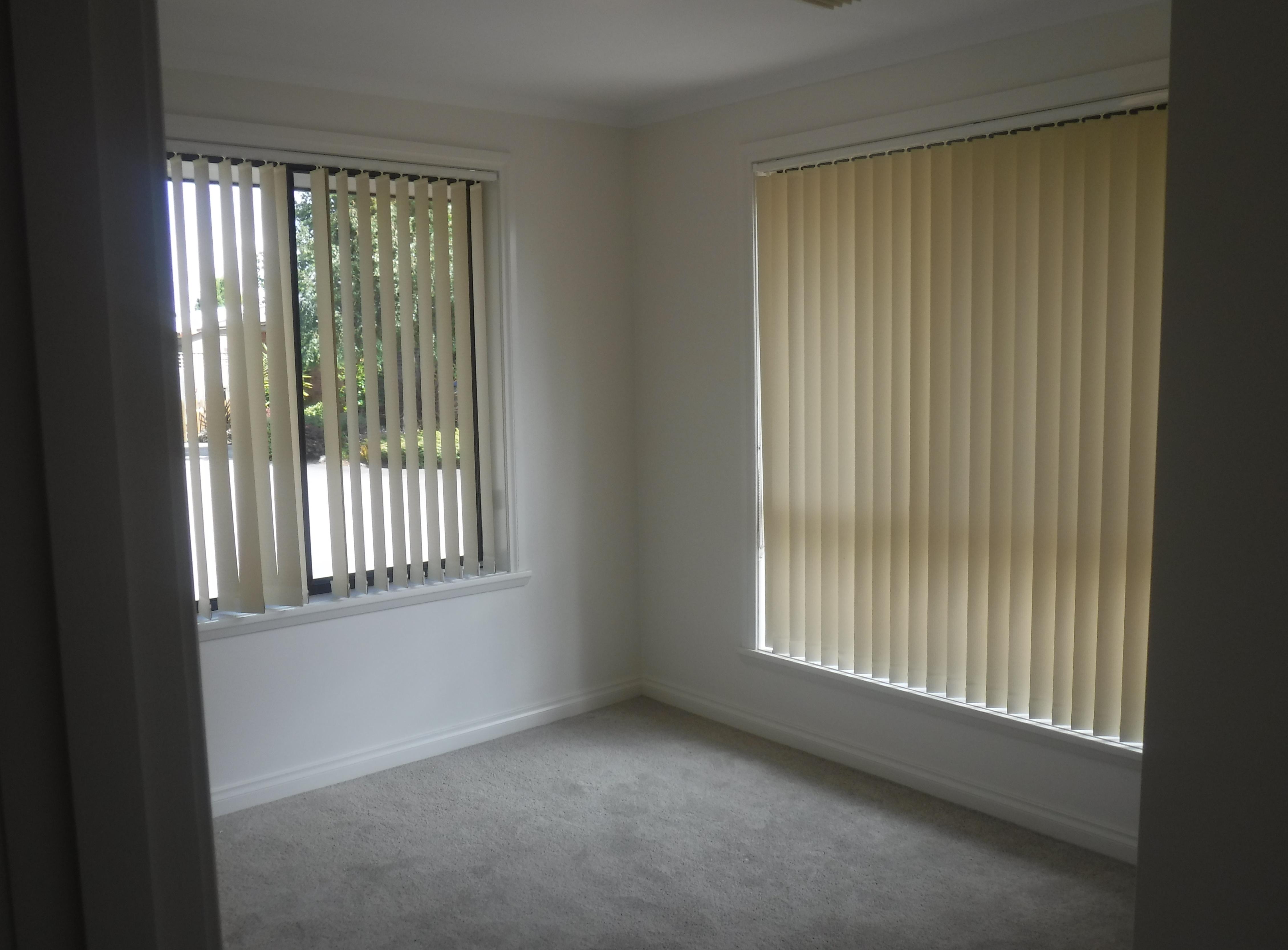property image 2113678