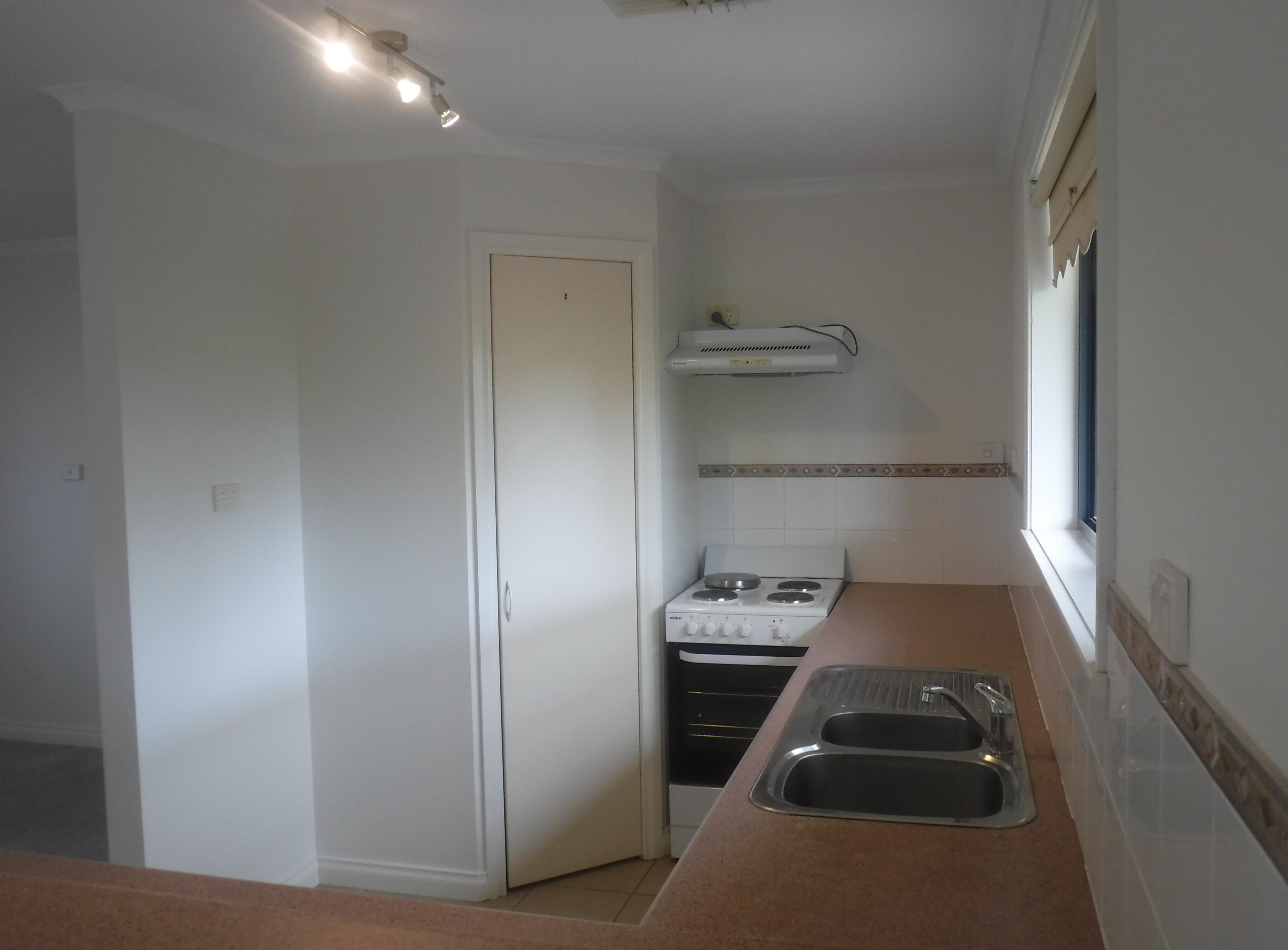 property image 2113675
