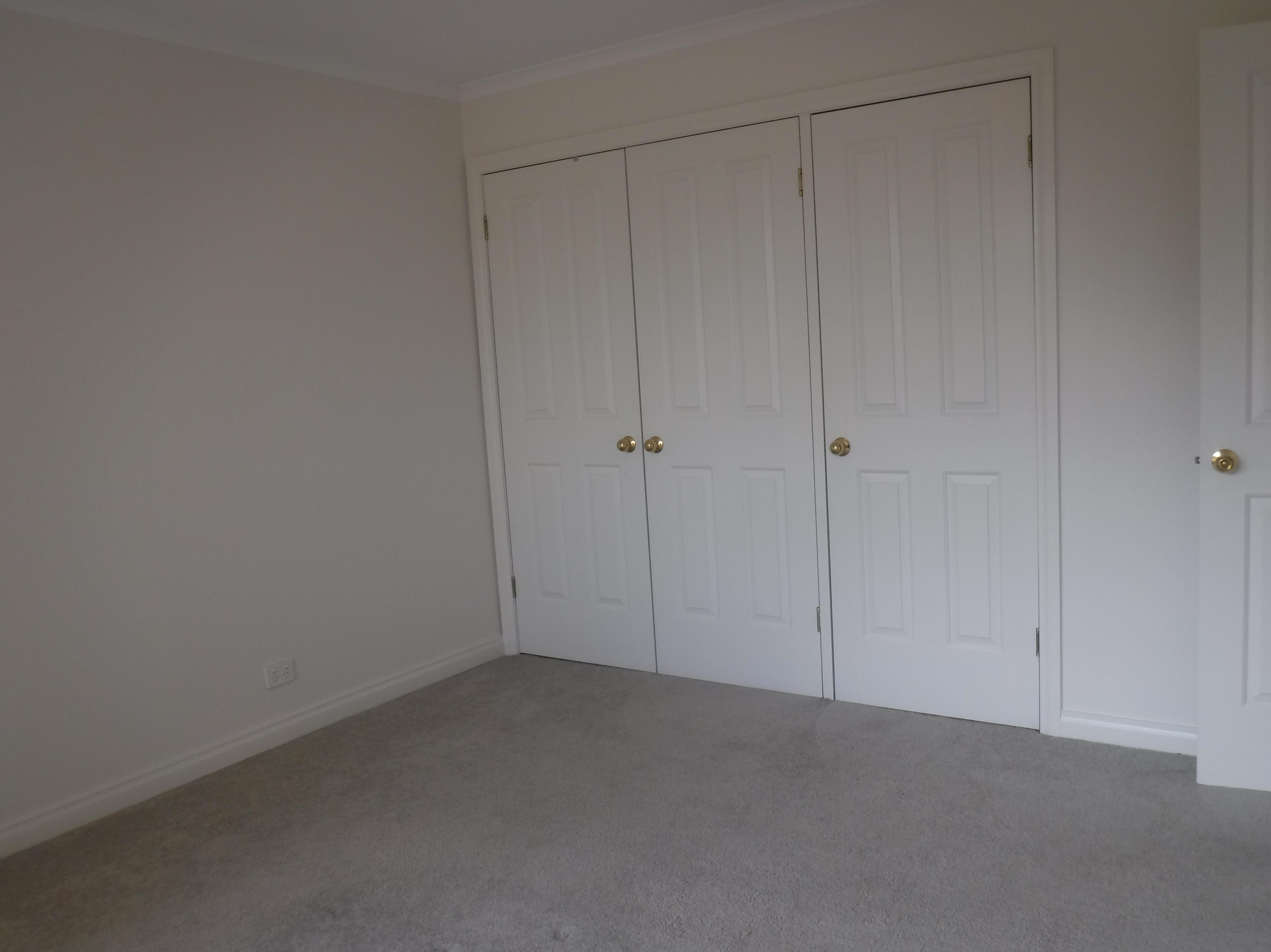 property image 2113677