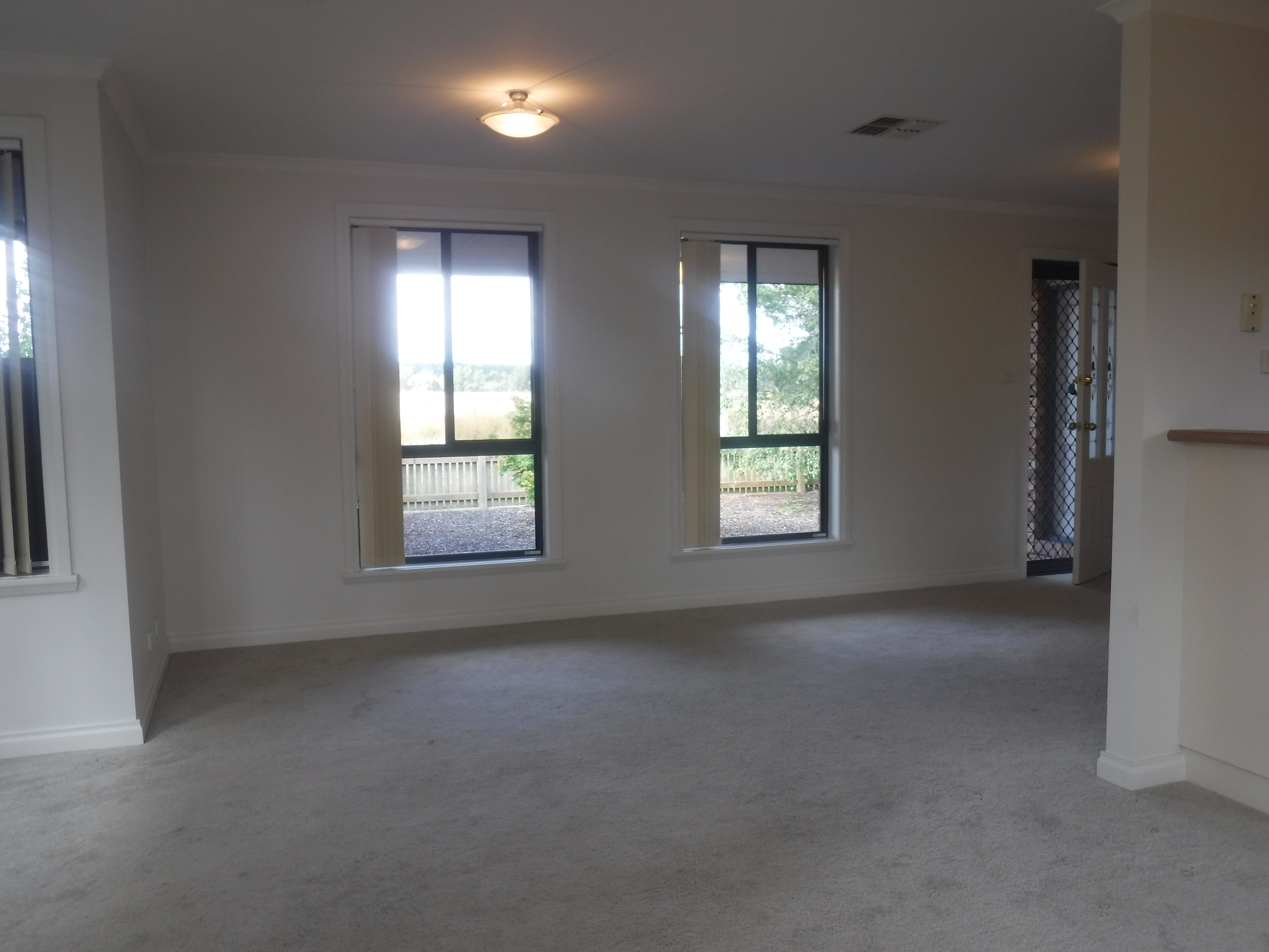 property image 2113670