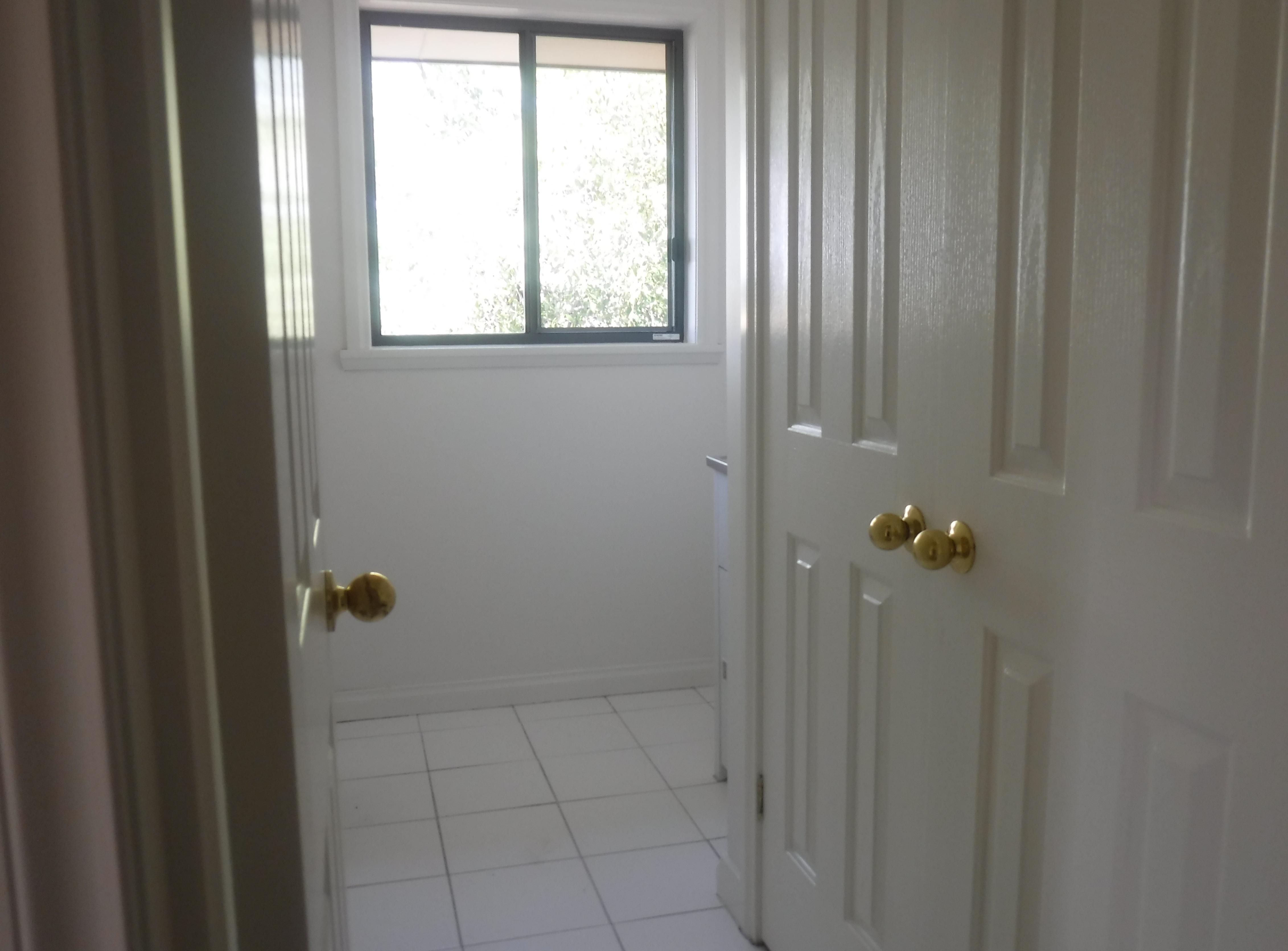 property image 2113681