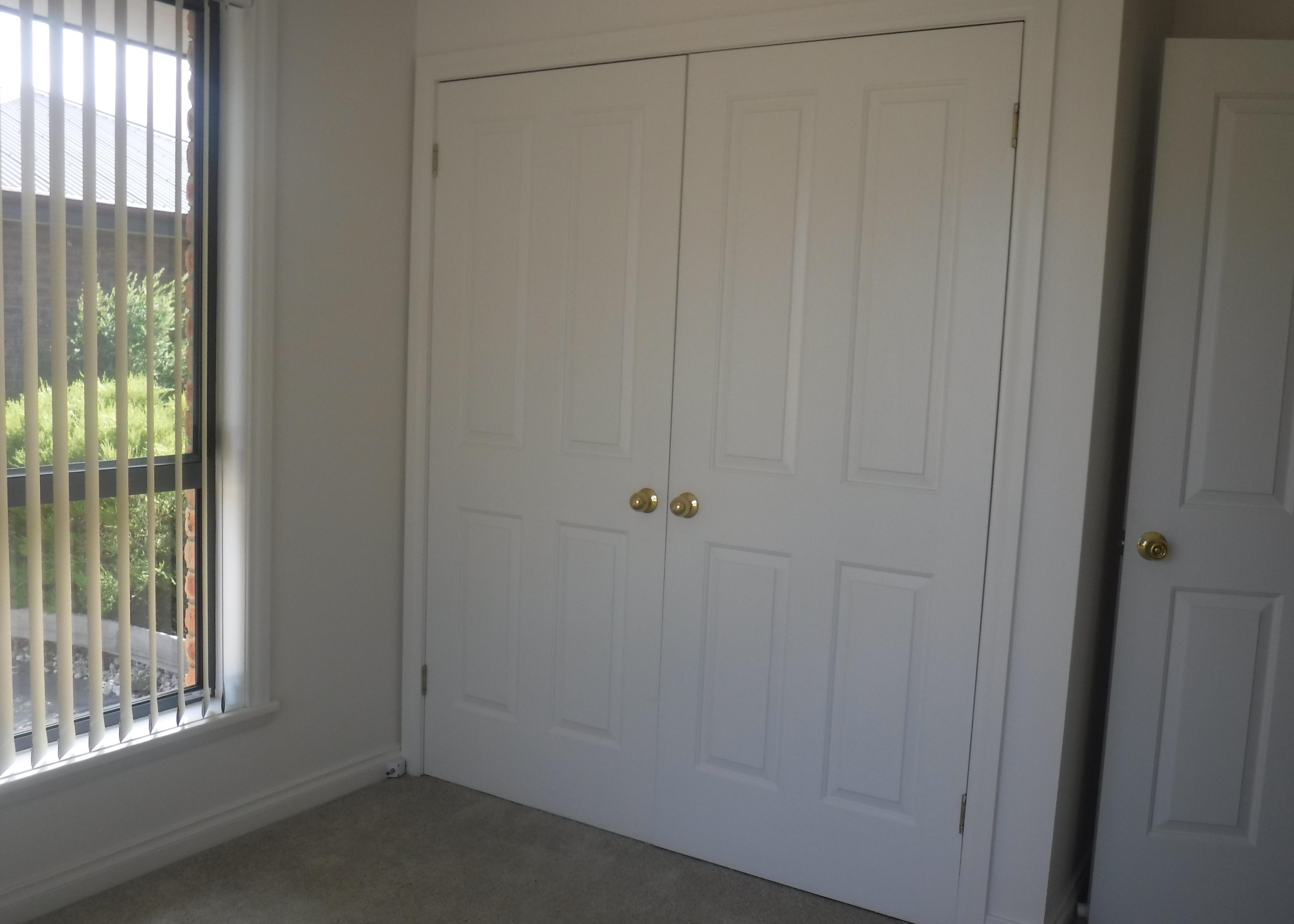 property image 2113679