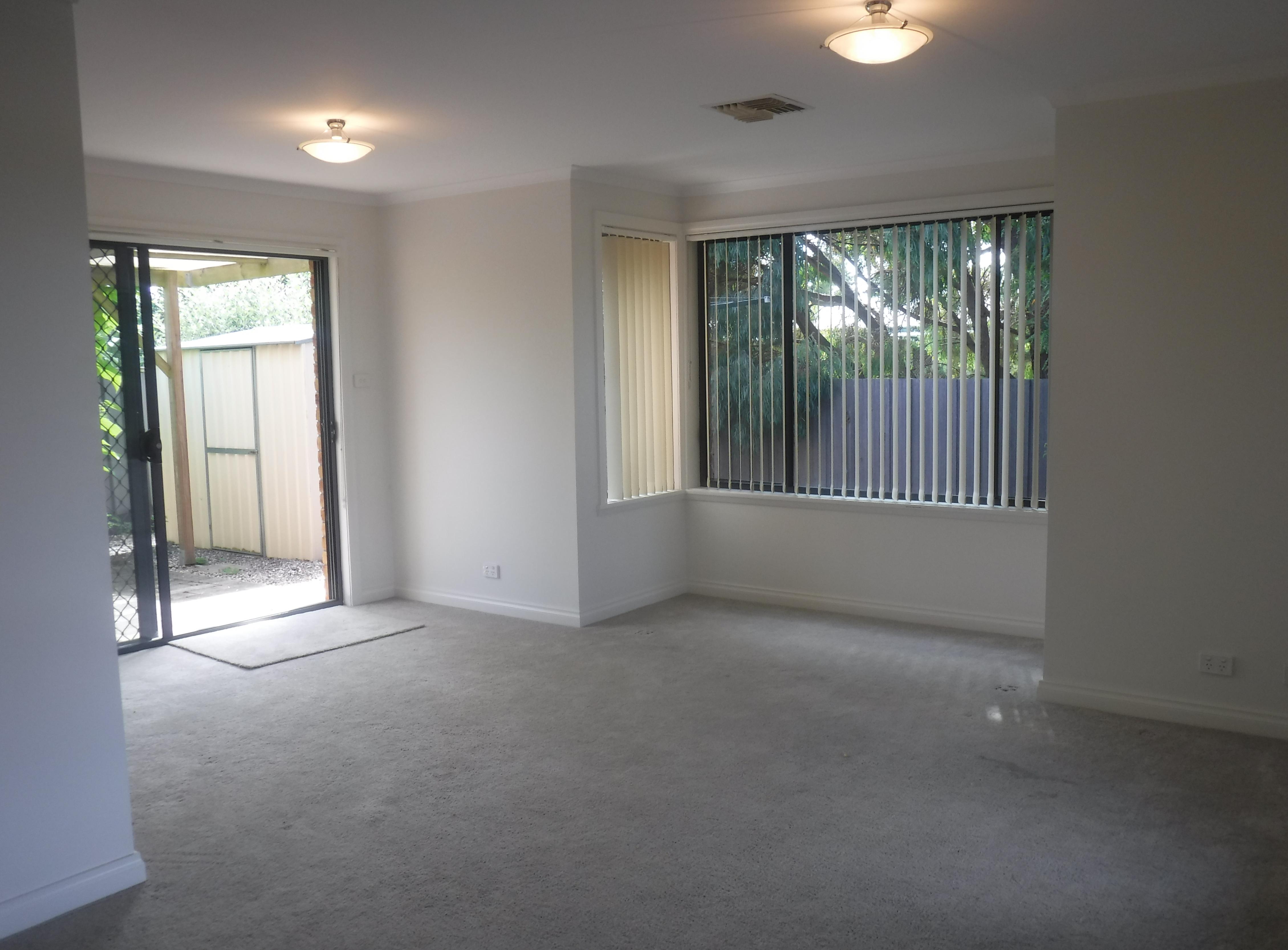 property image 2113669