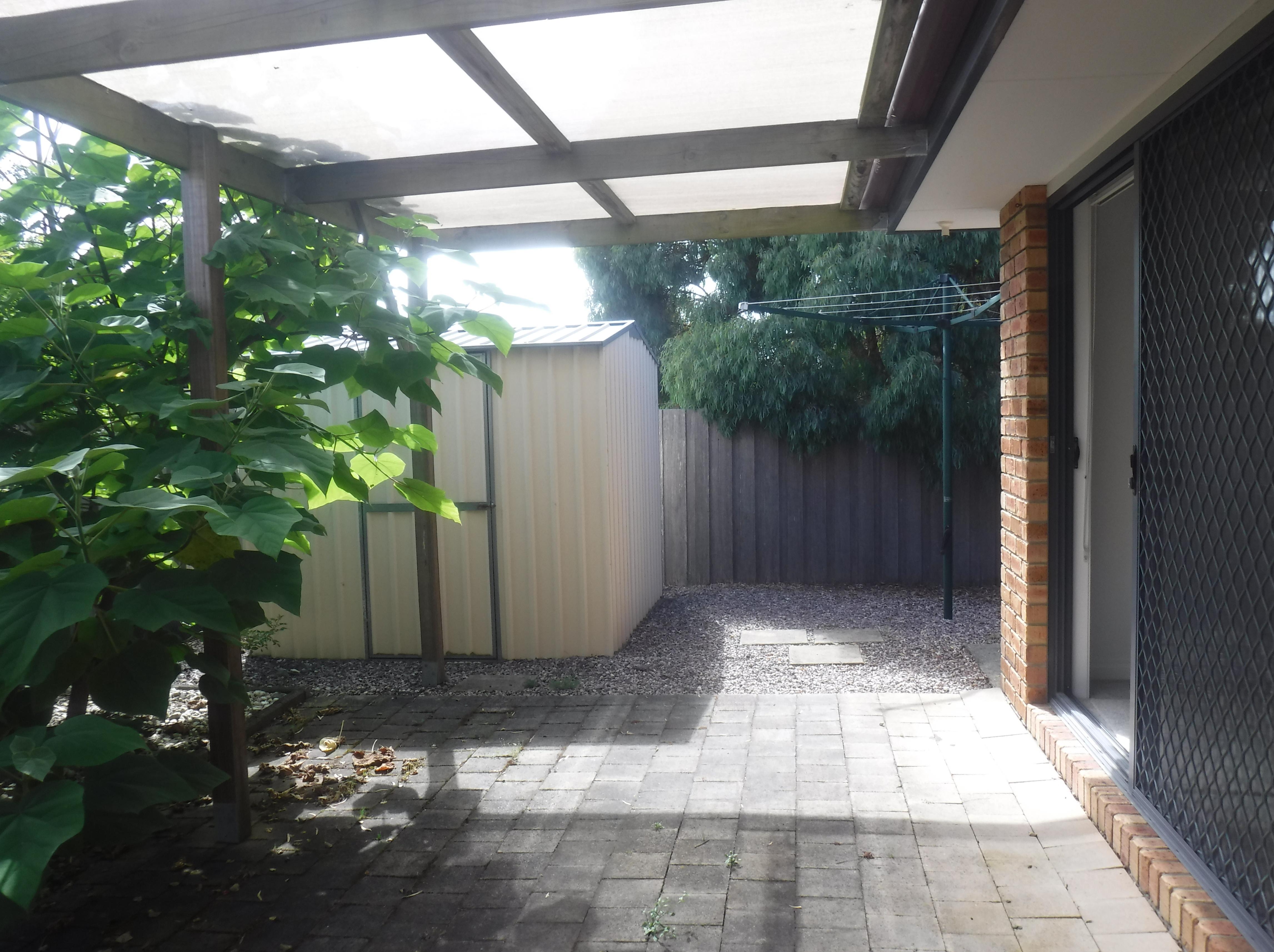 property image 2113667