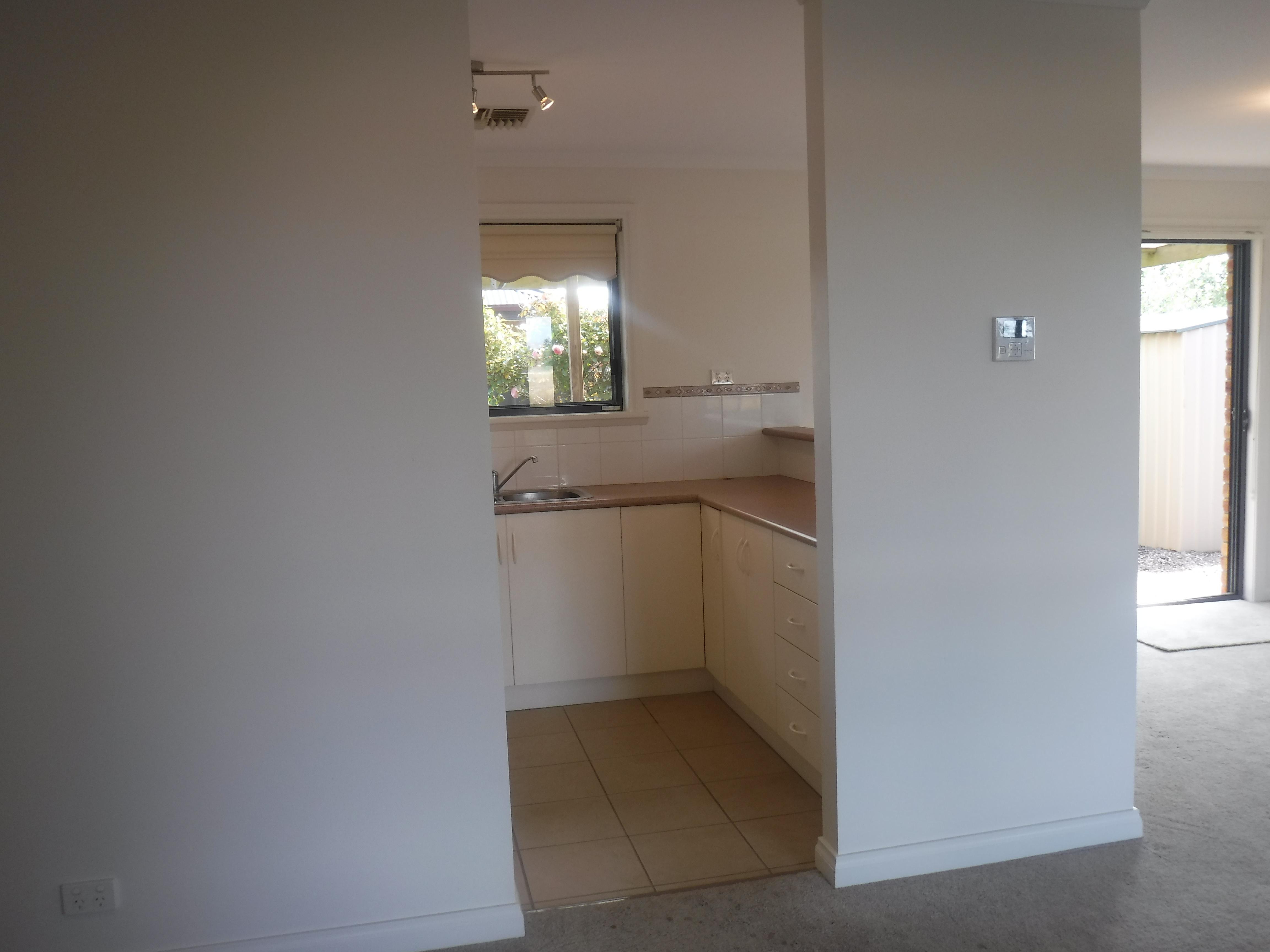 property image 2113674