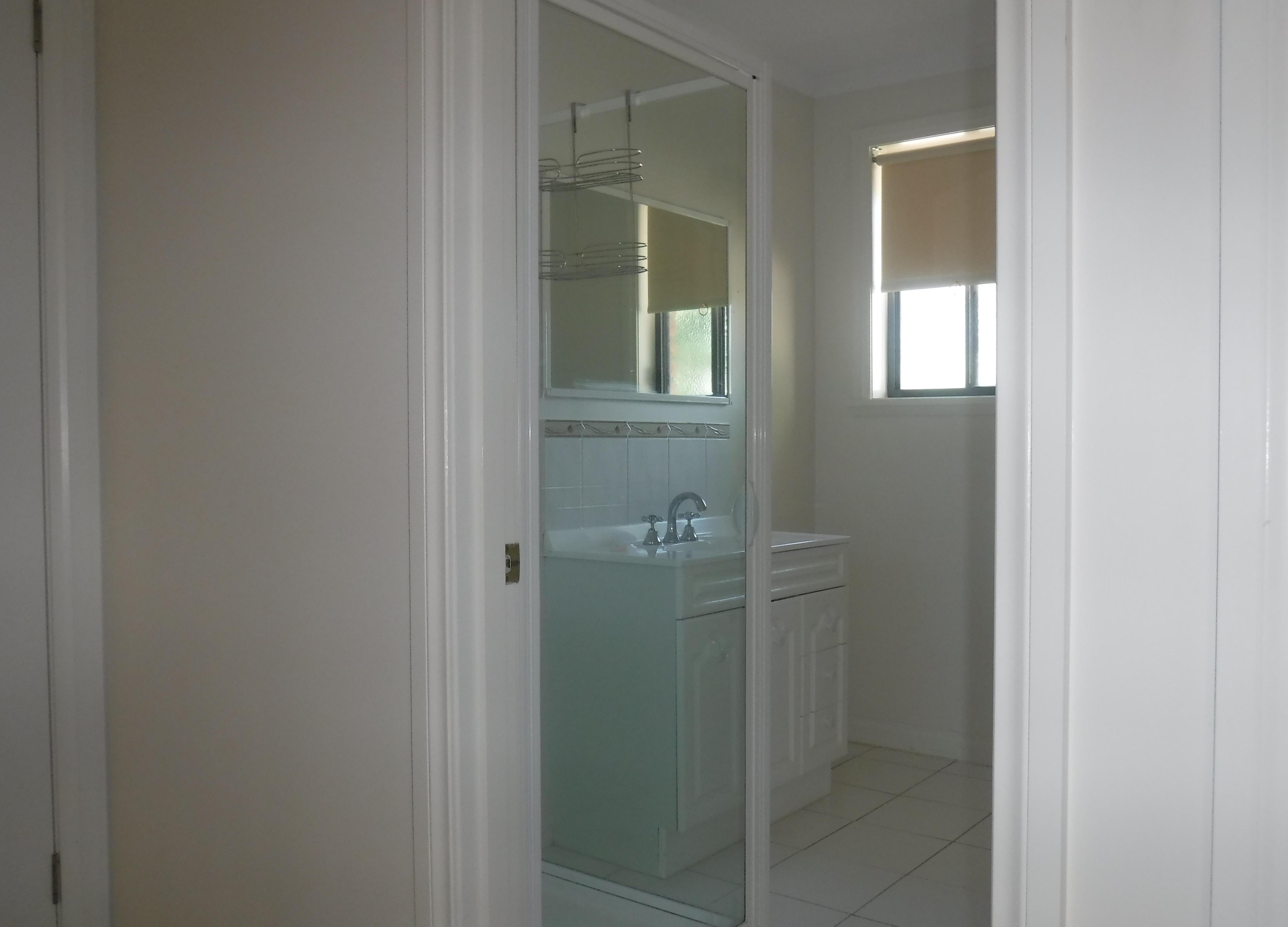property image 2113680