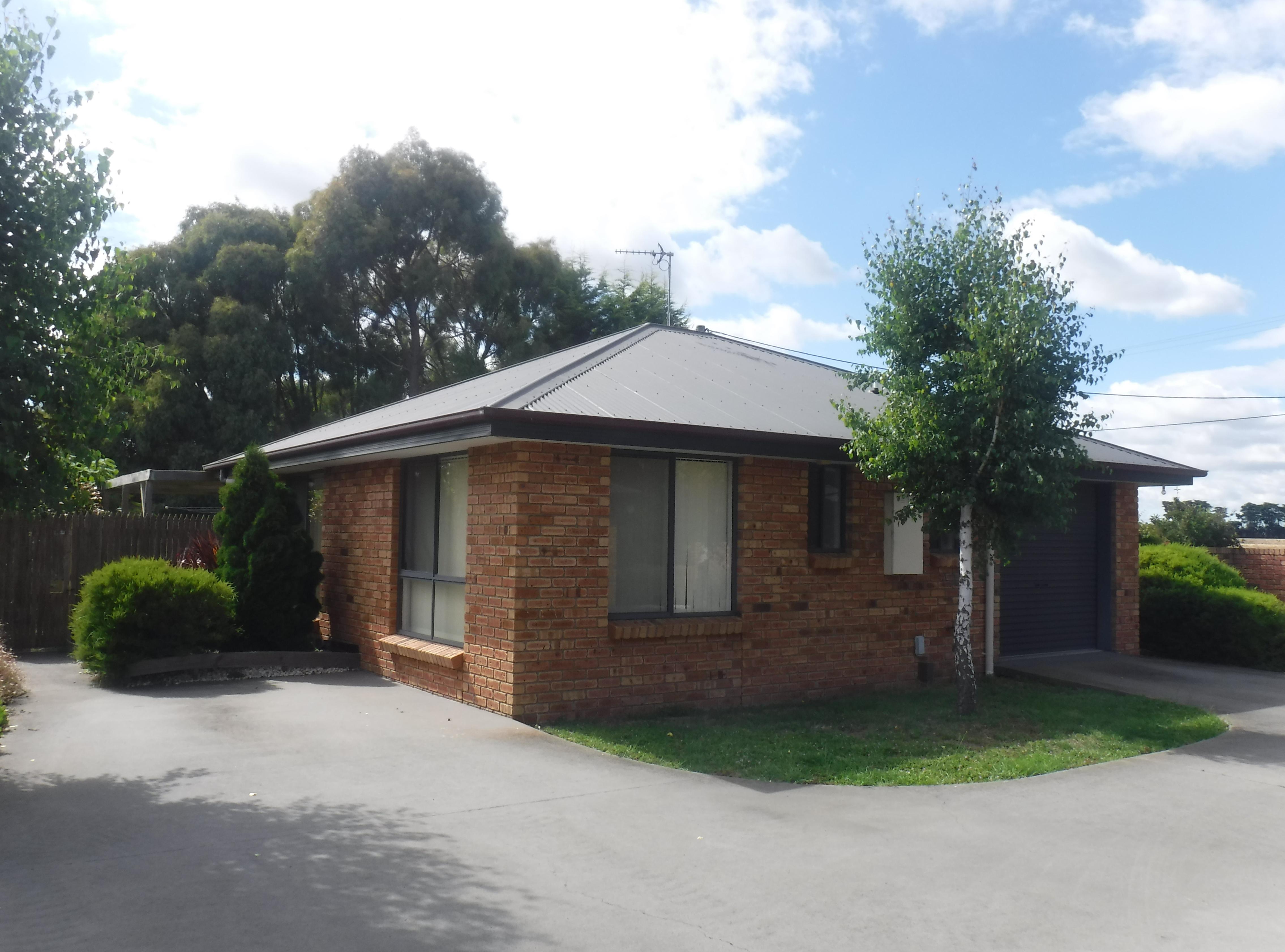 property image 2113665