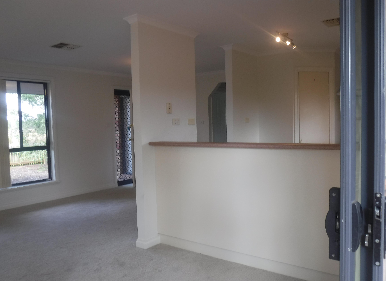 property image 2113671