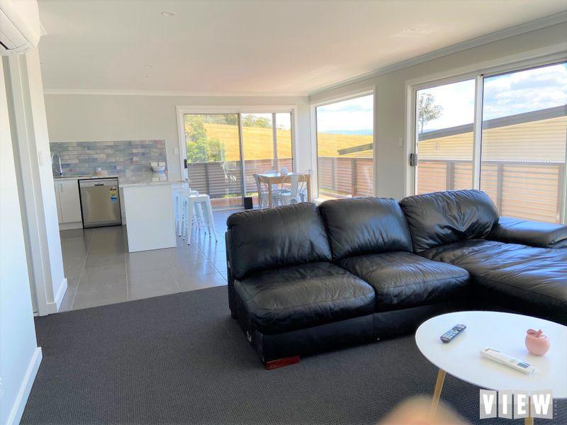 property image 2217367