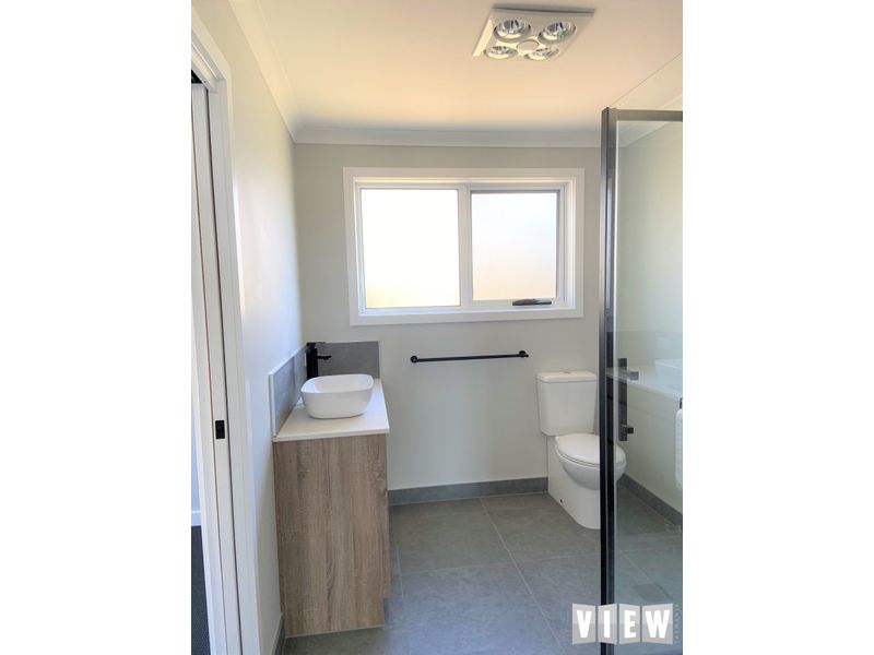 property image 2217389