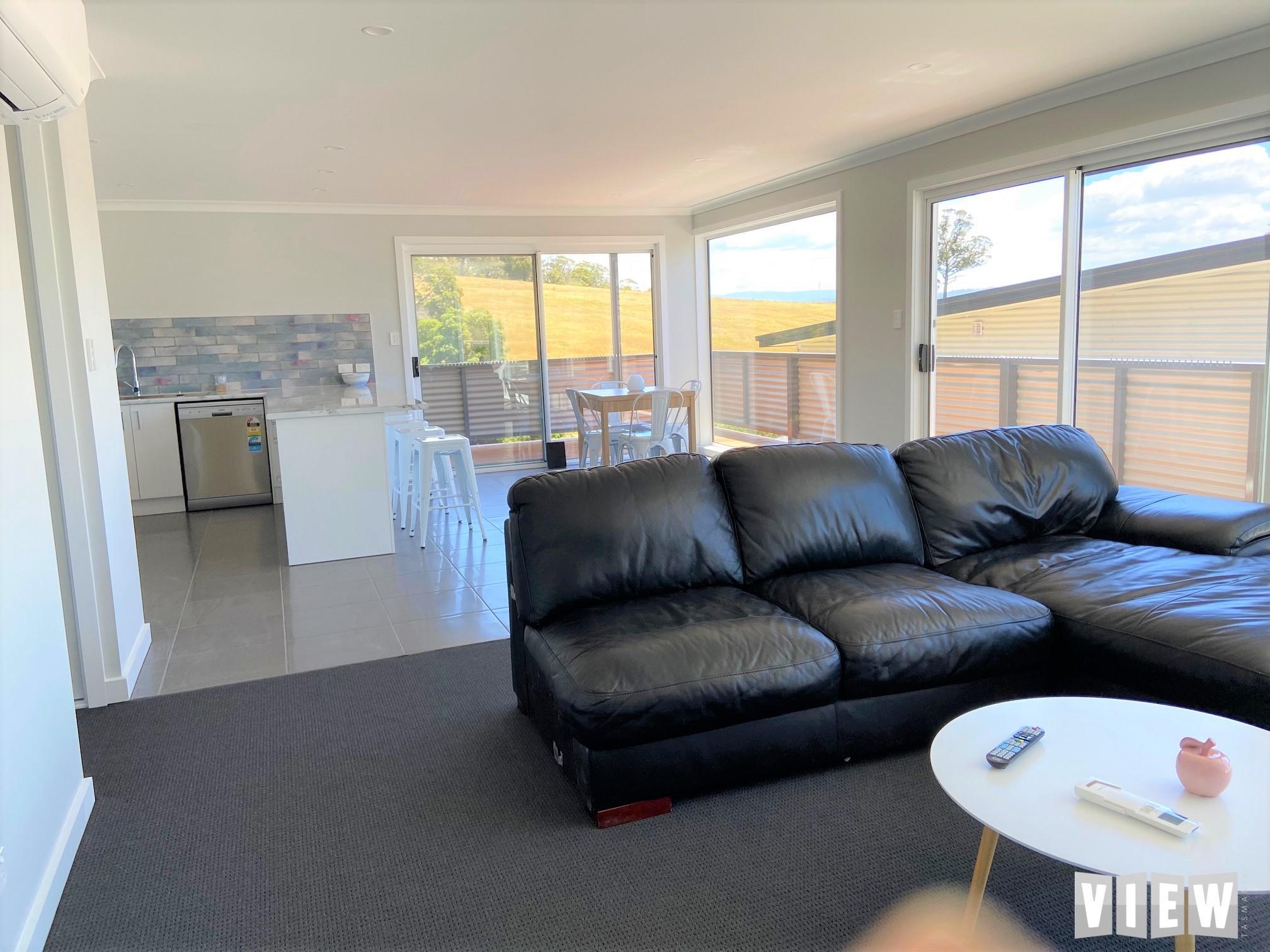 property image 2129403