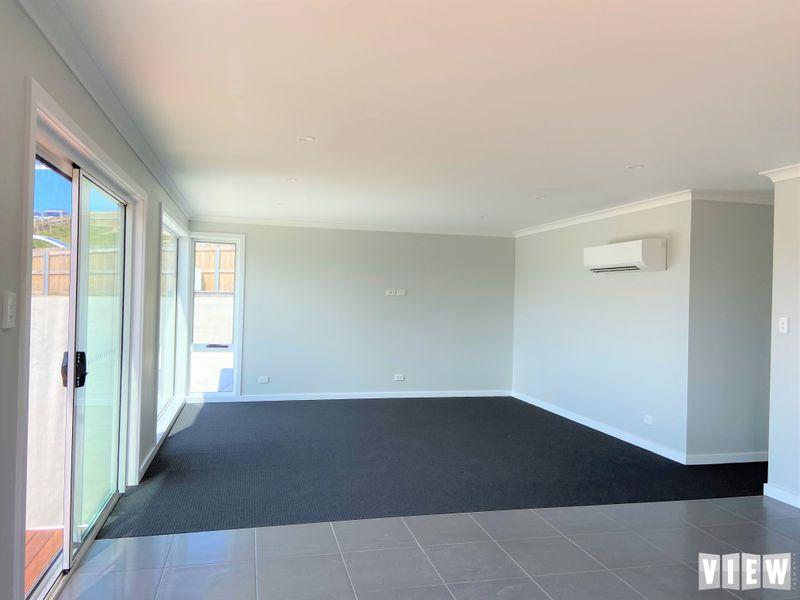 property image 2217382