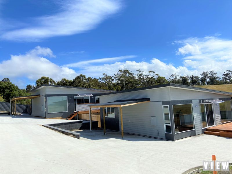 property image 2217361