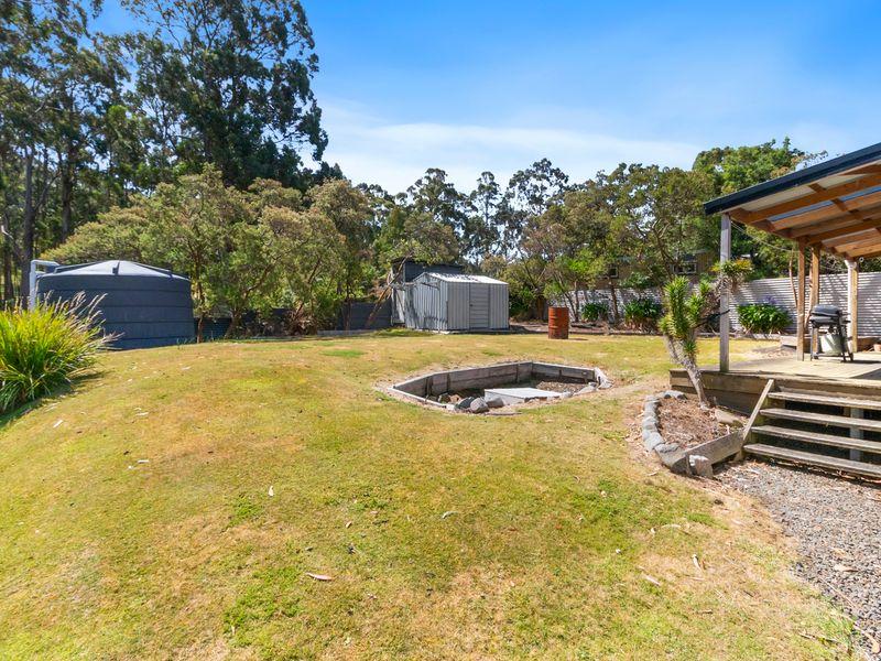 property image 2200137