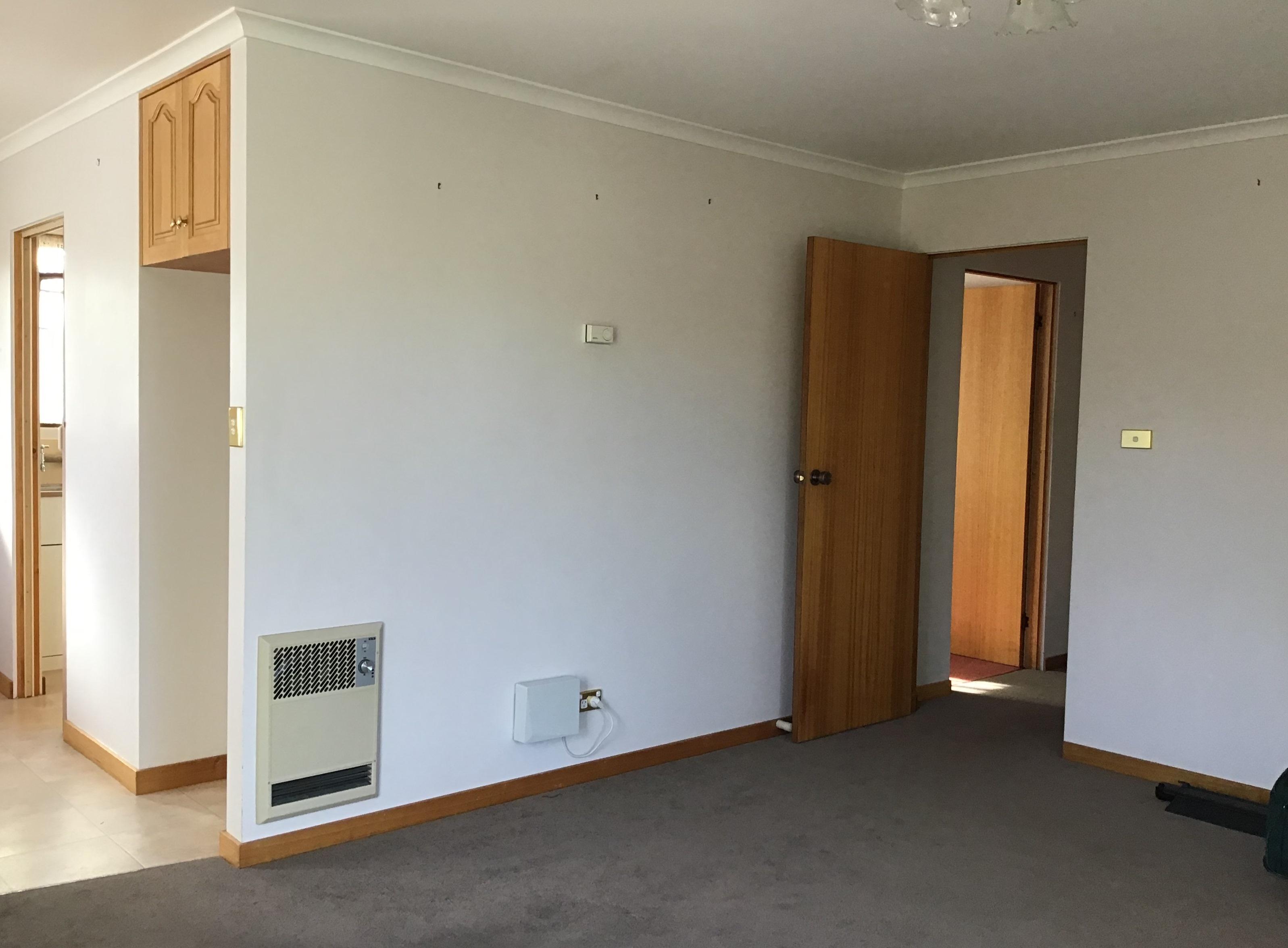 property image 2135761