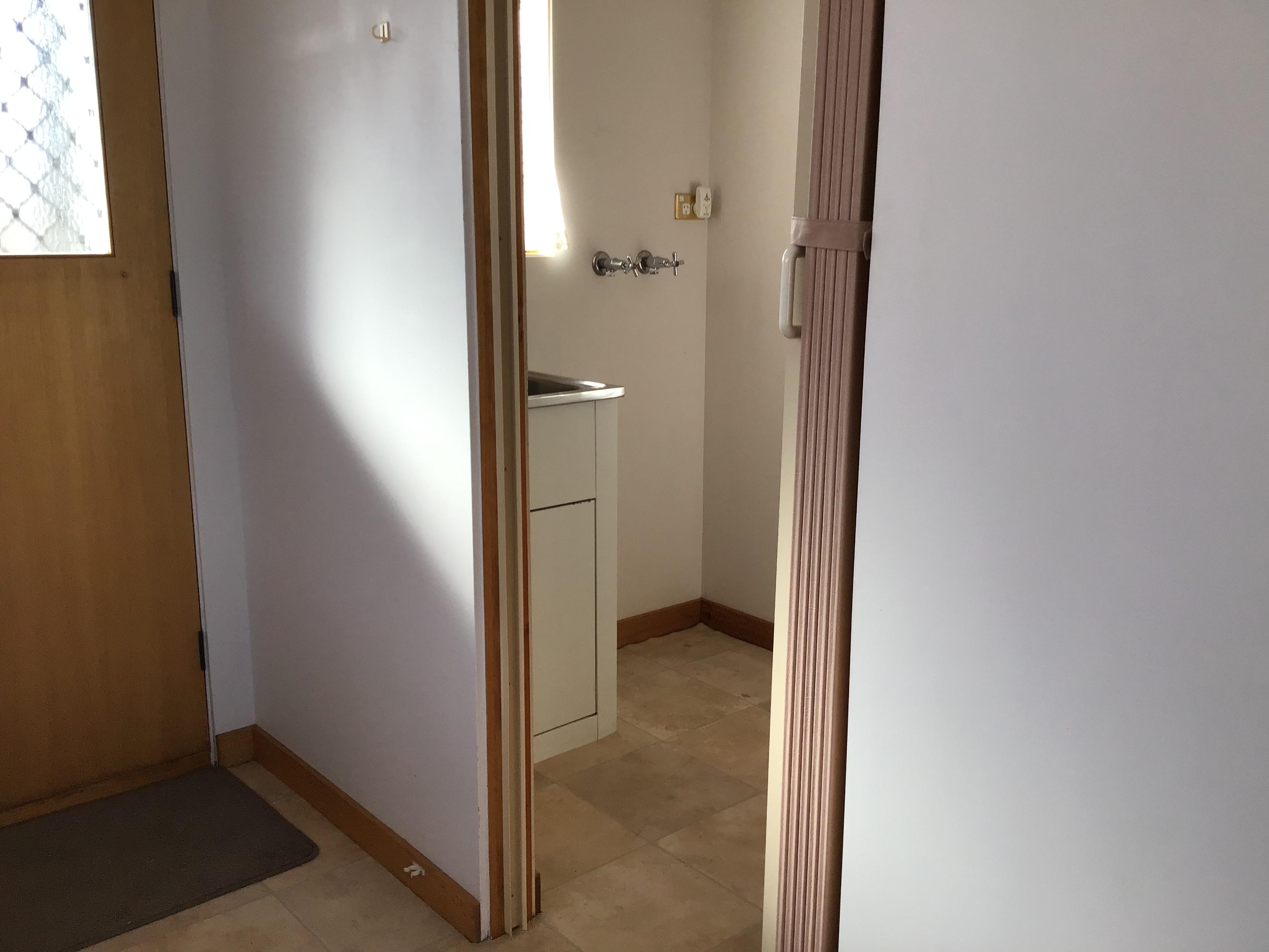 property image 2135766