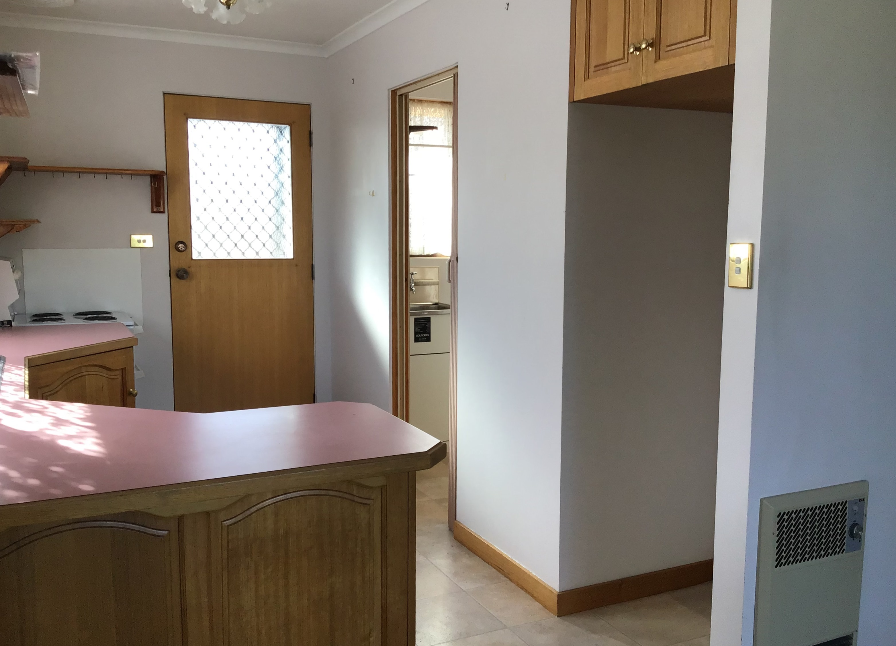 property image 2135764