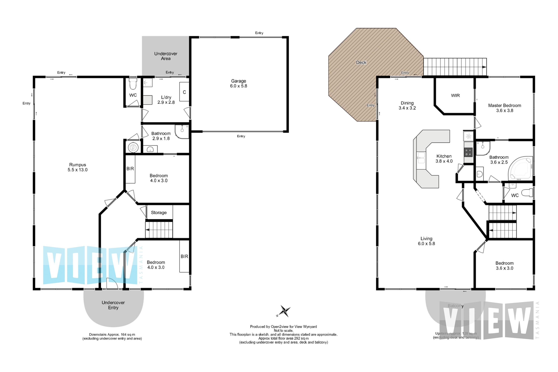 property image 2141989