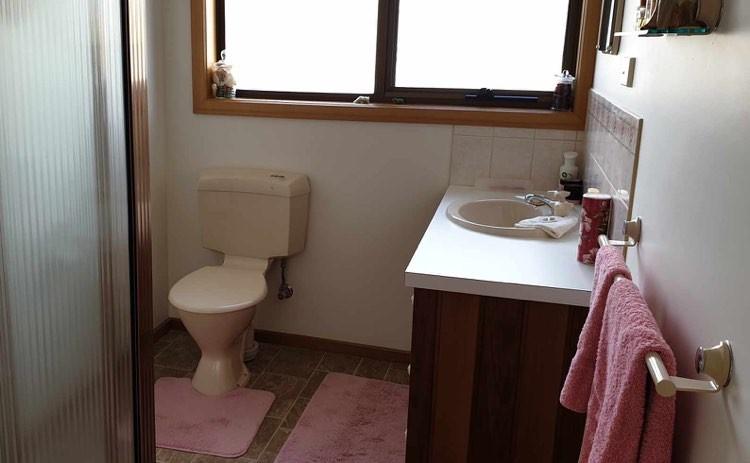 property image 2144688
