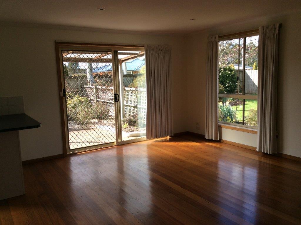 property image 146357