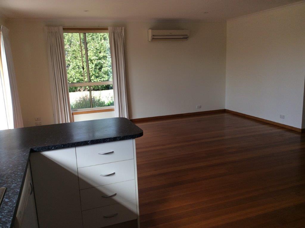 property image 146356