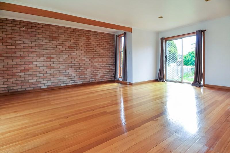 property image 146493