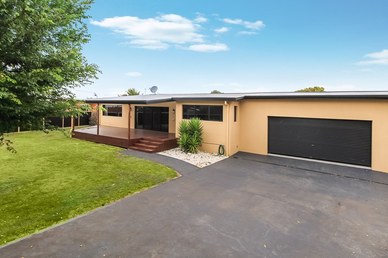 property image 146486
