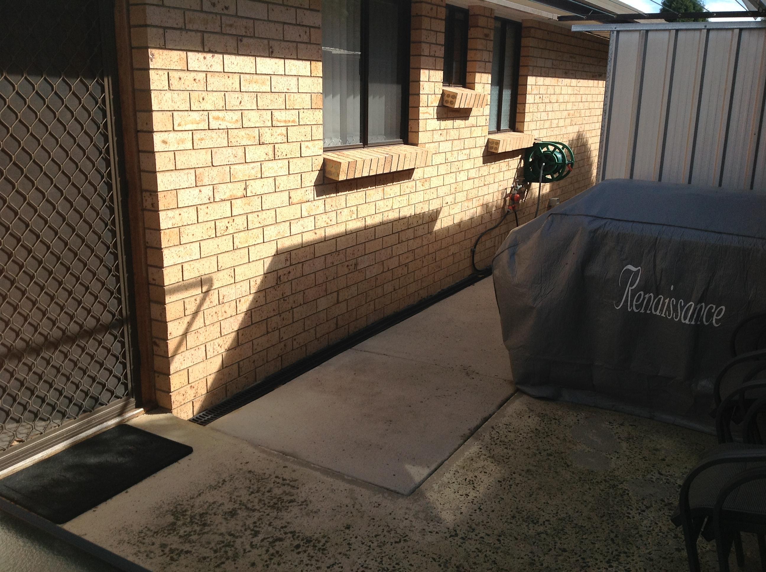 property image 2155108