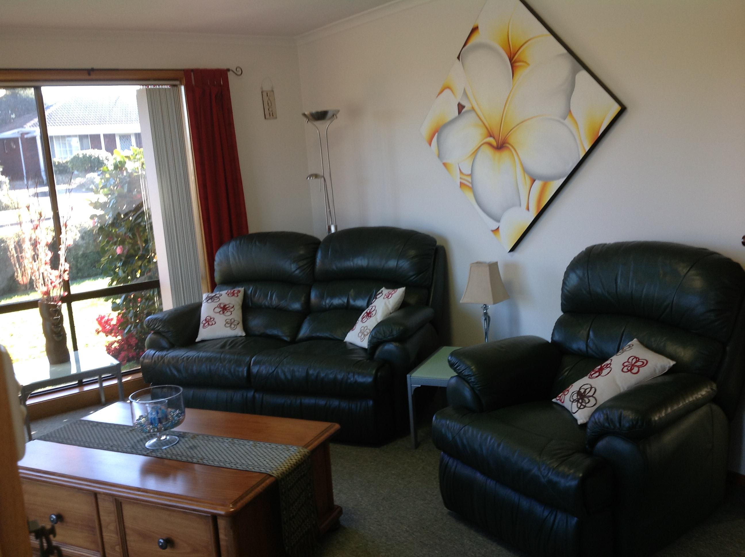 property image 2155105
