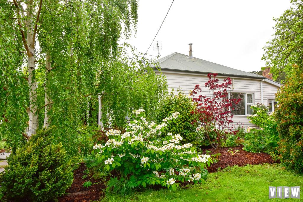 property image 2155204