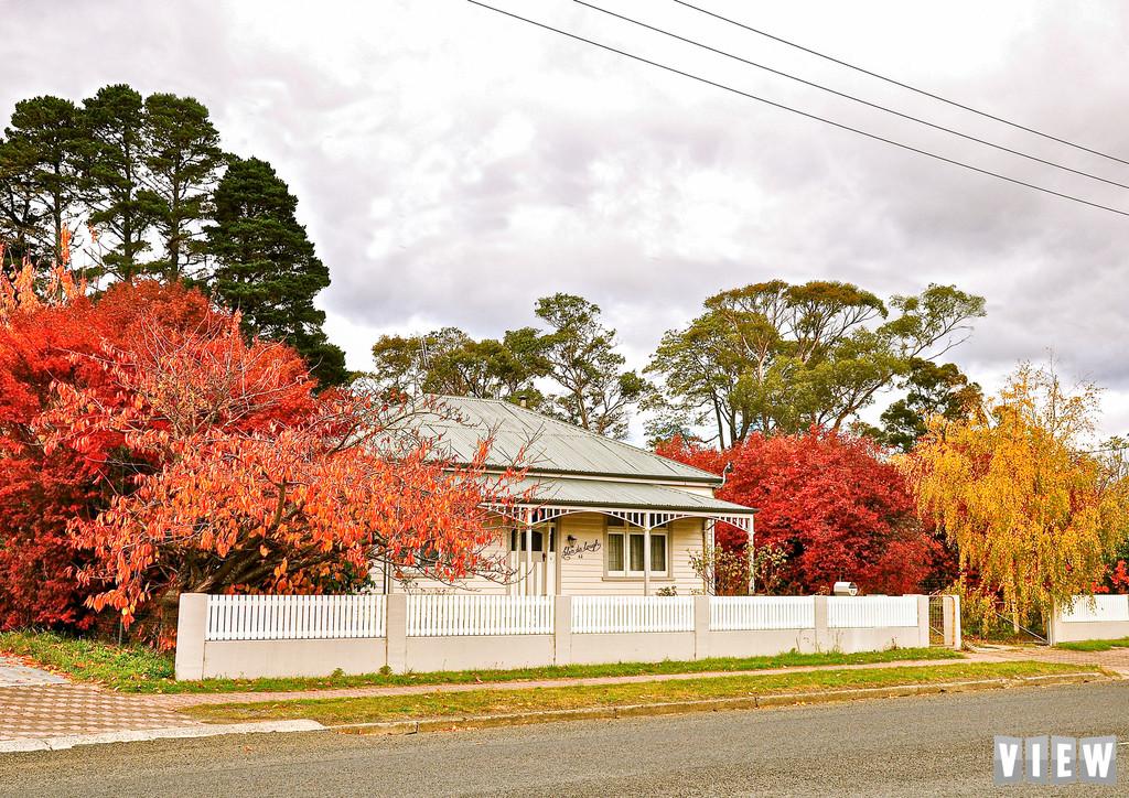 property image 2155187