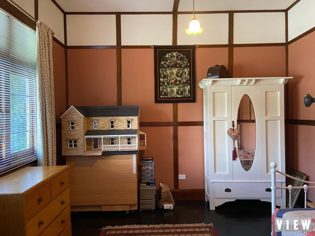 property image 2155192