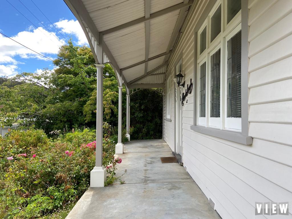 property image 2155189
