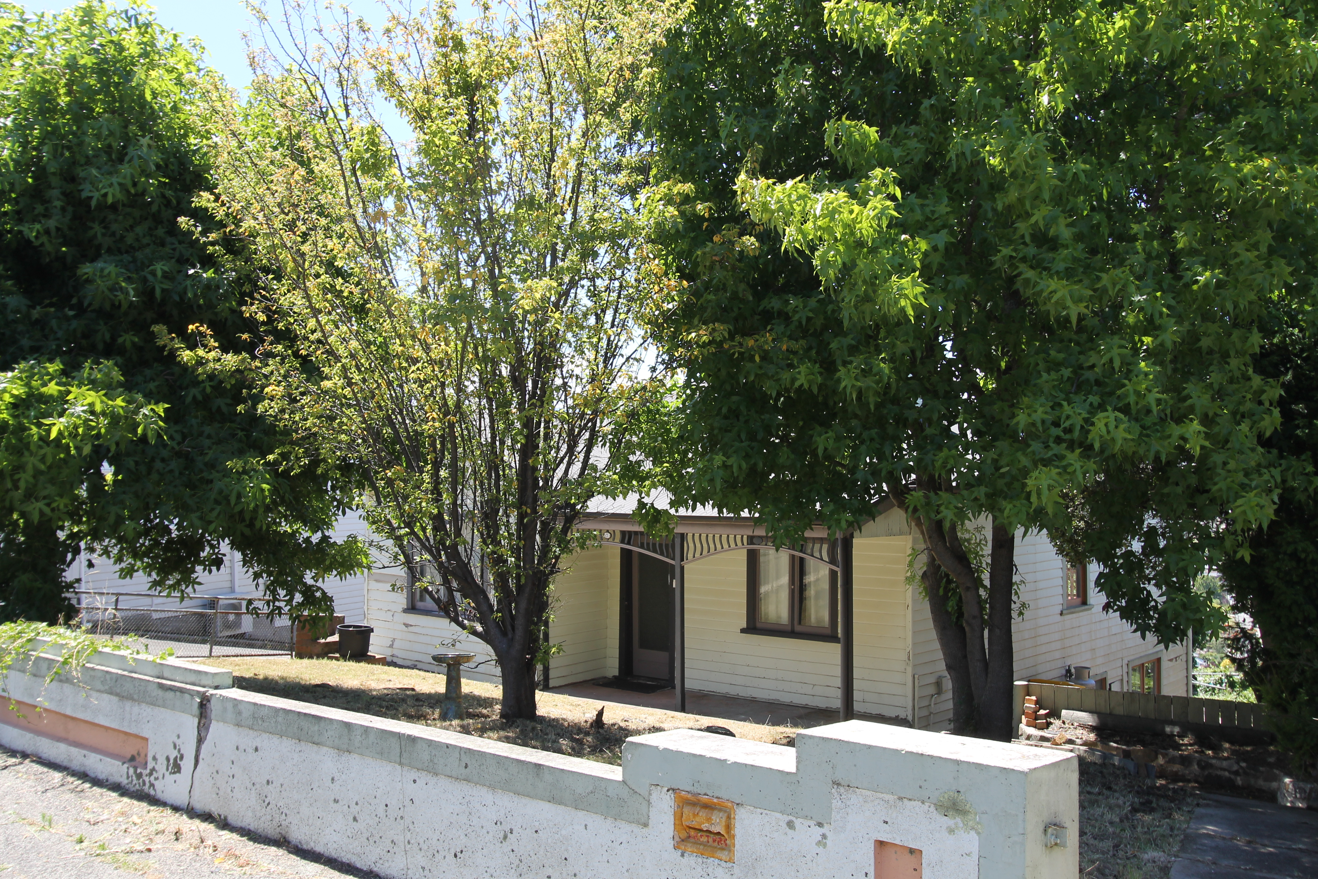 property image 2160553