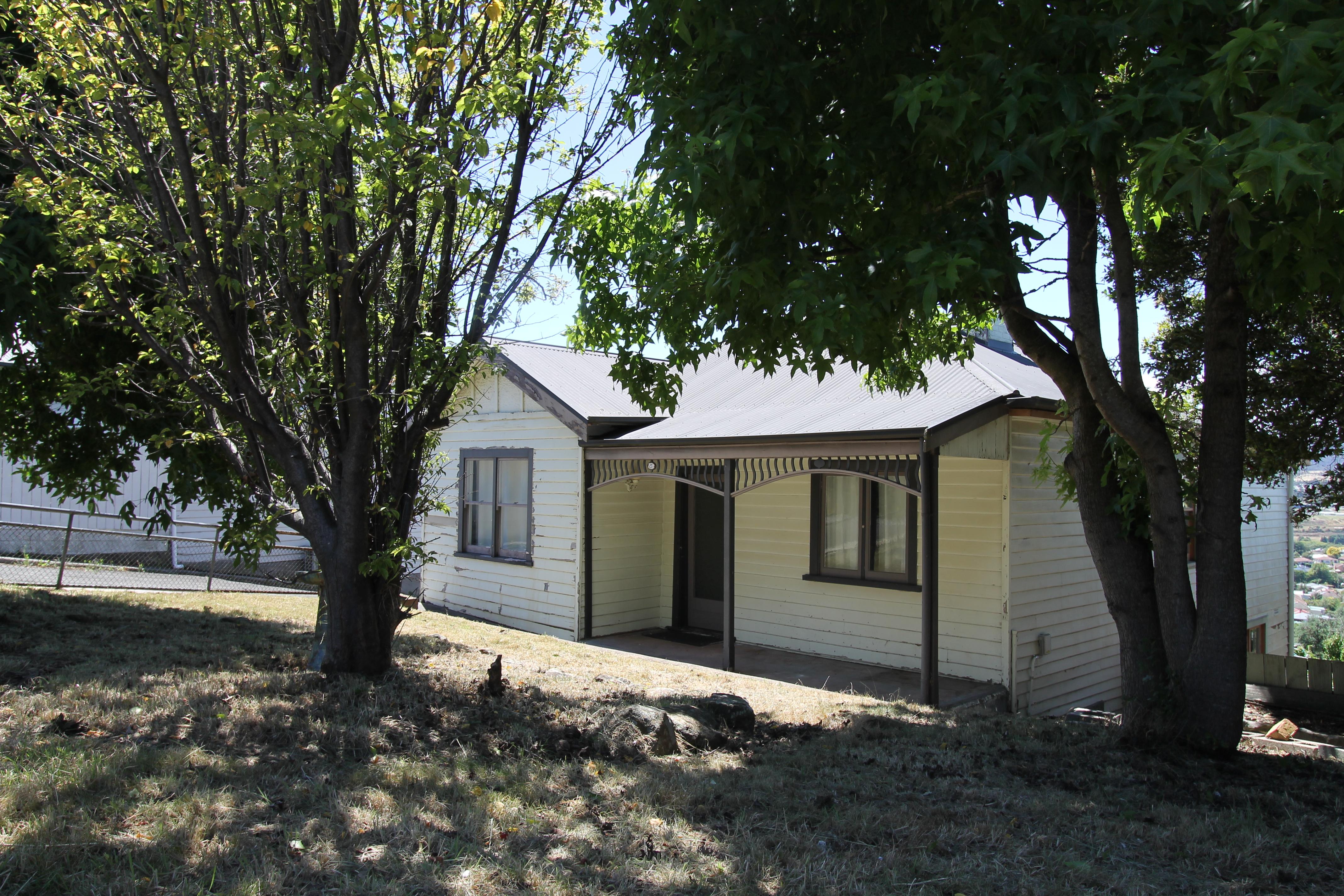 property image 2160552