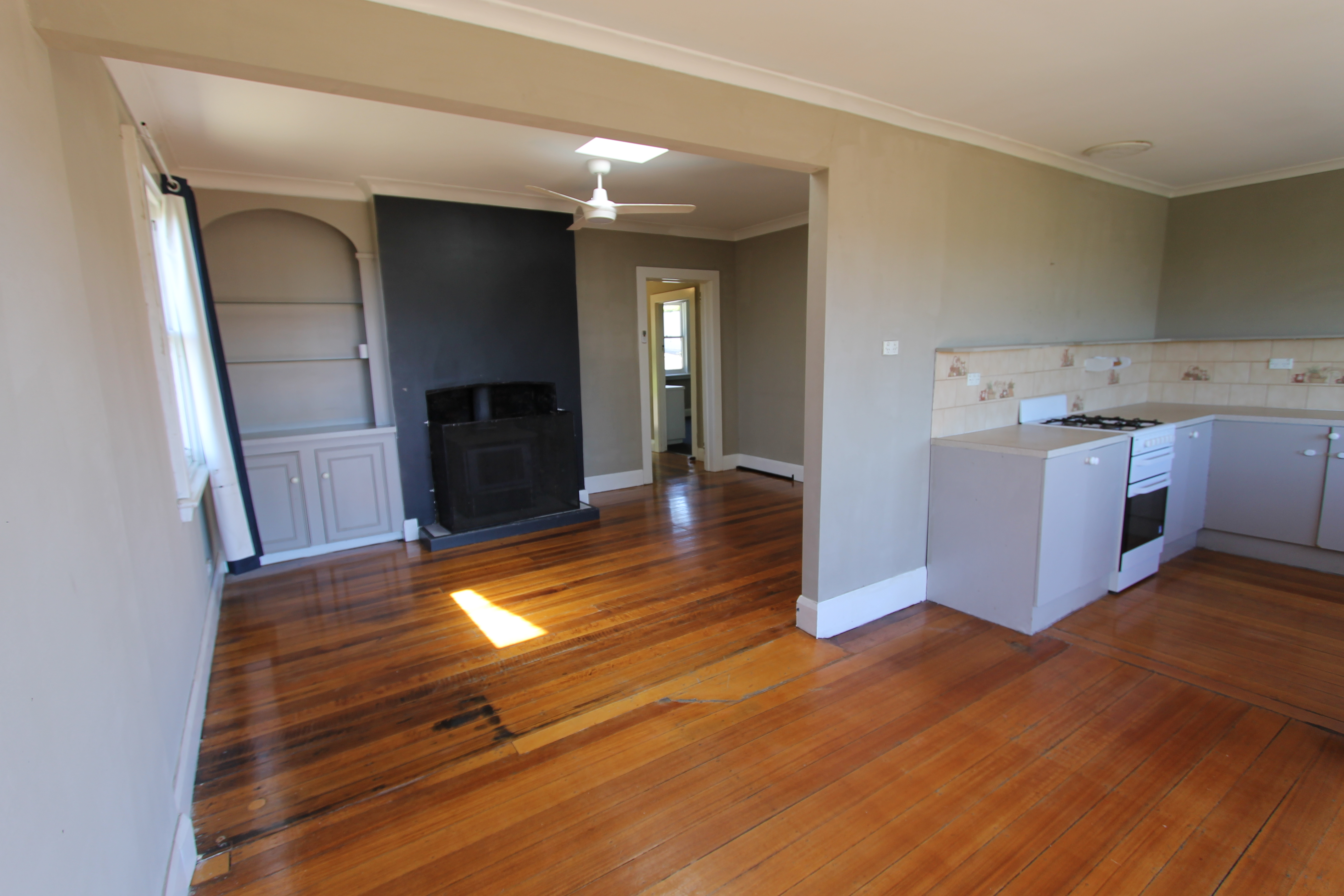 property image 2160555