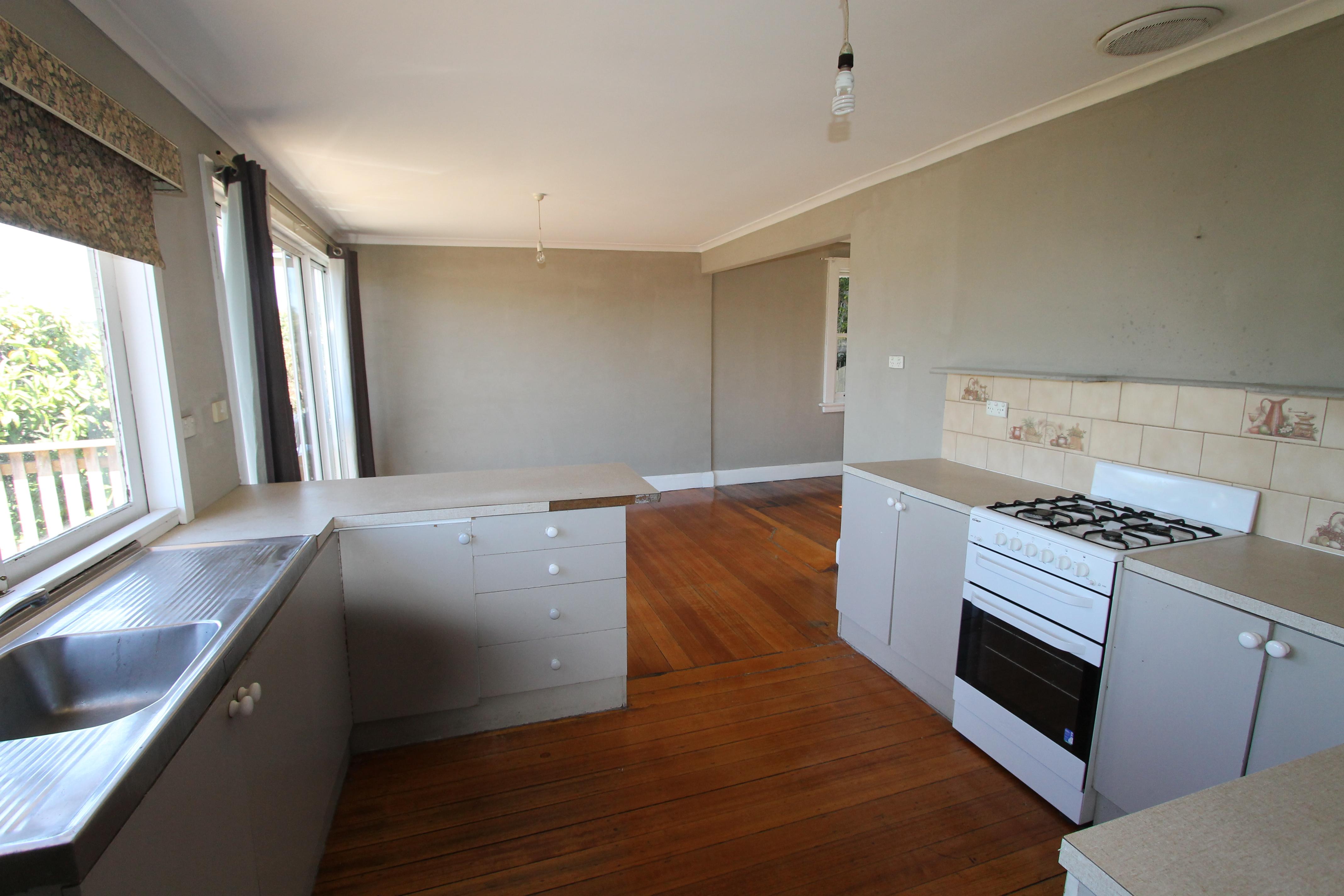 property image 2160556