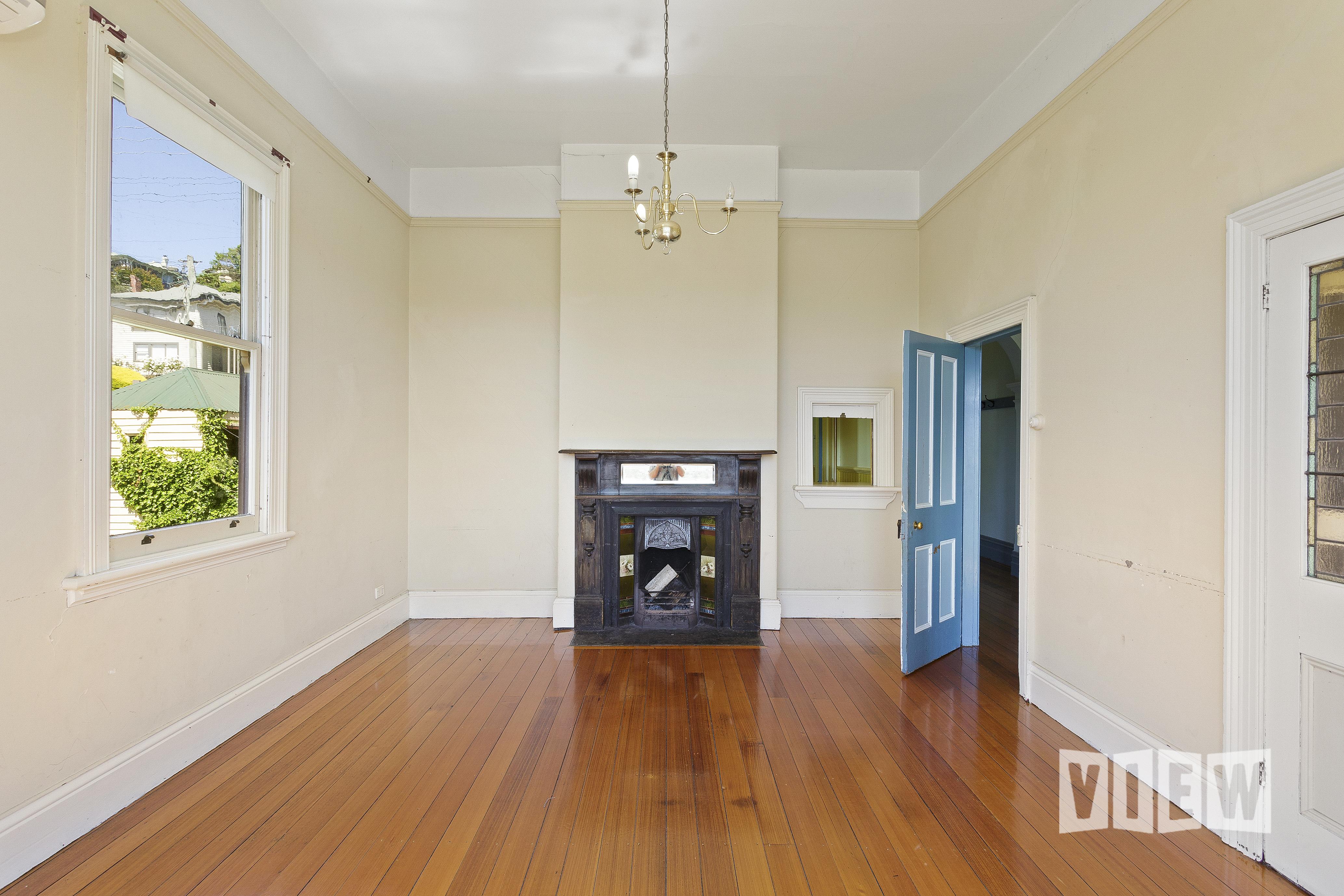 property image 2161546