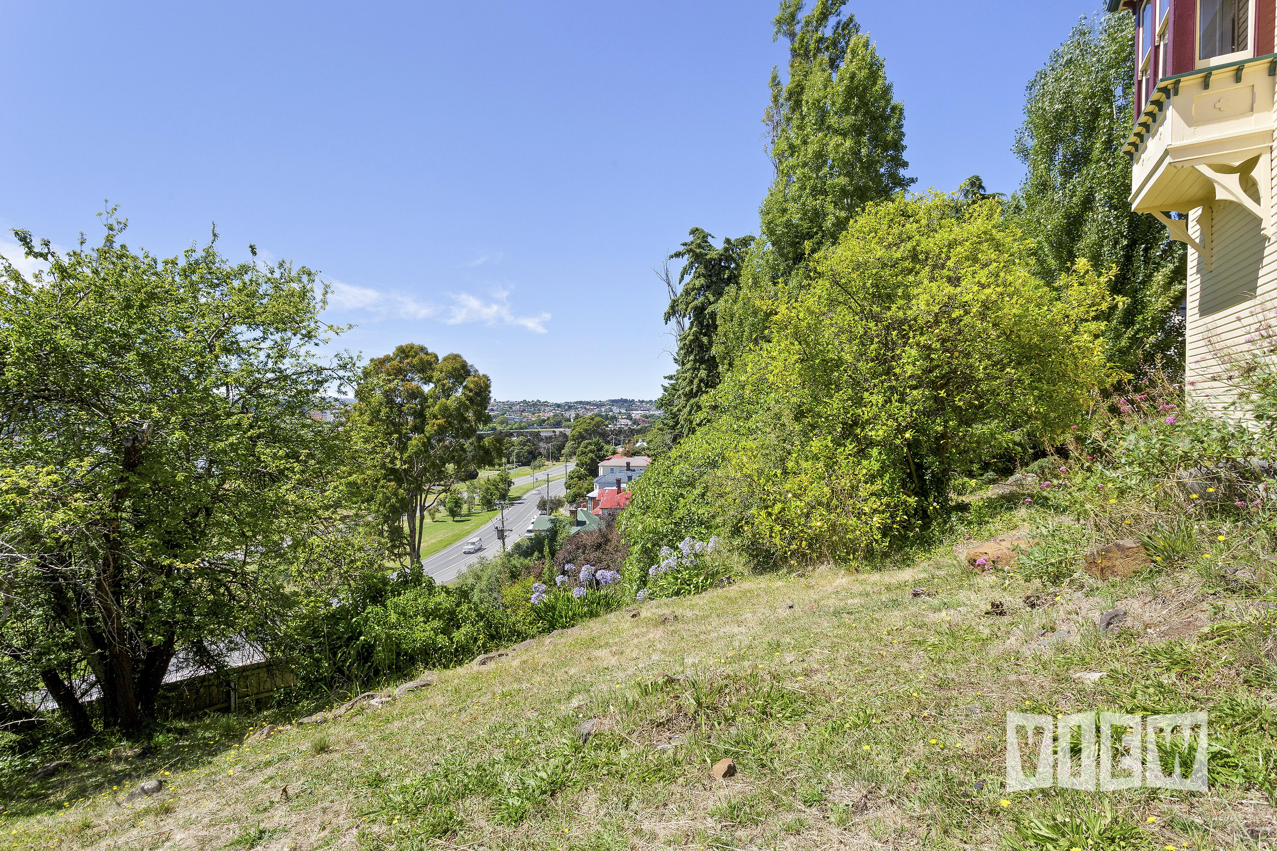 property image 2161561