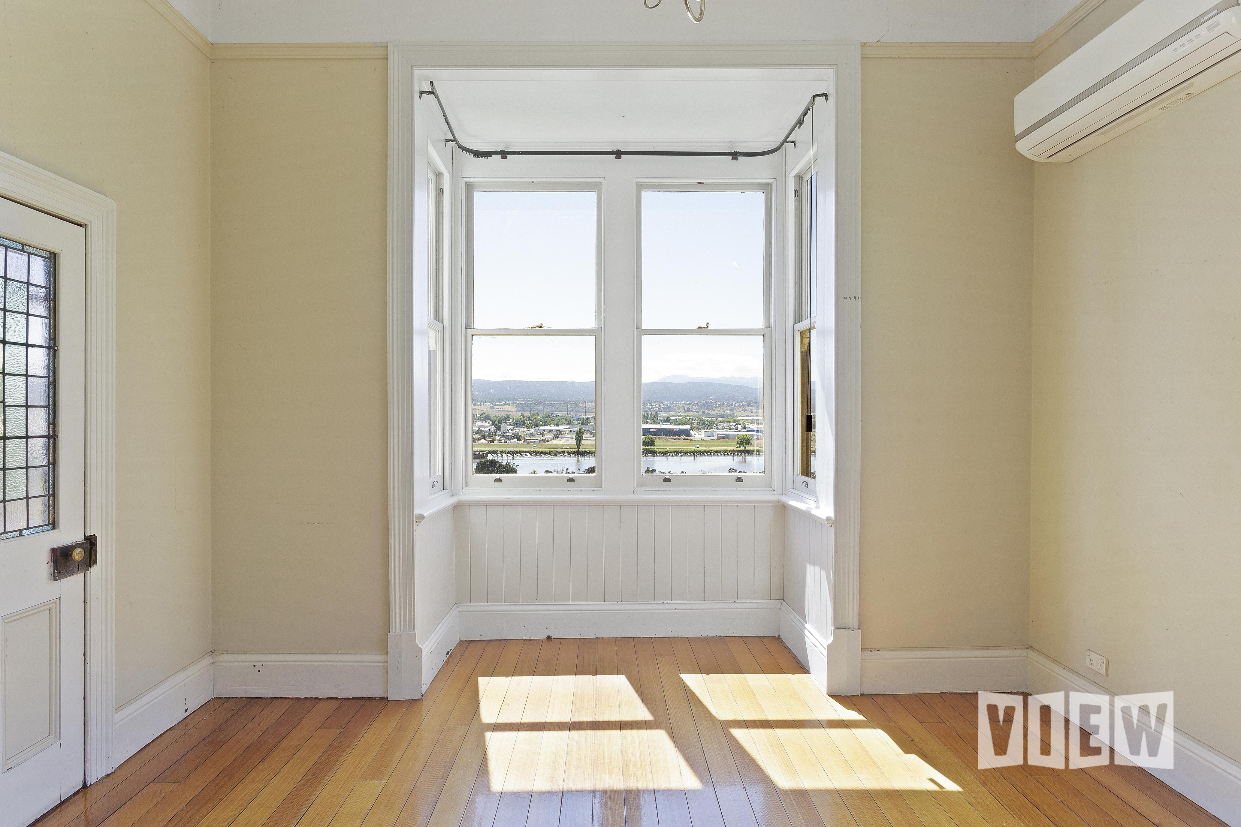 property image 2161547