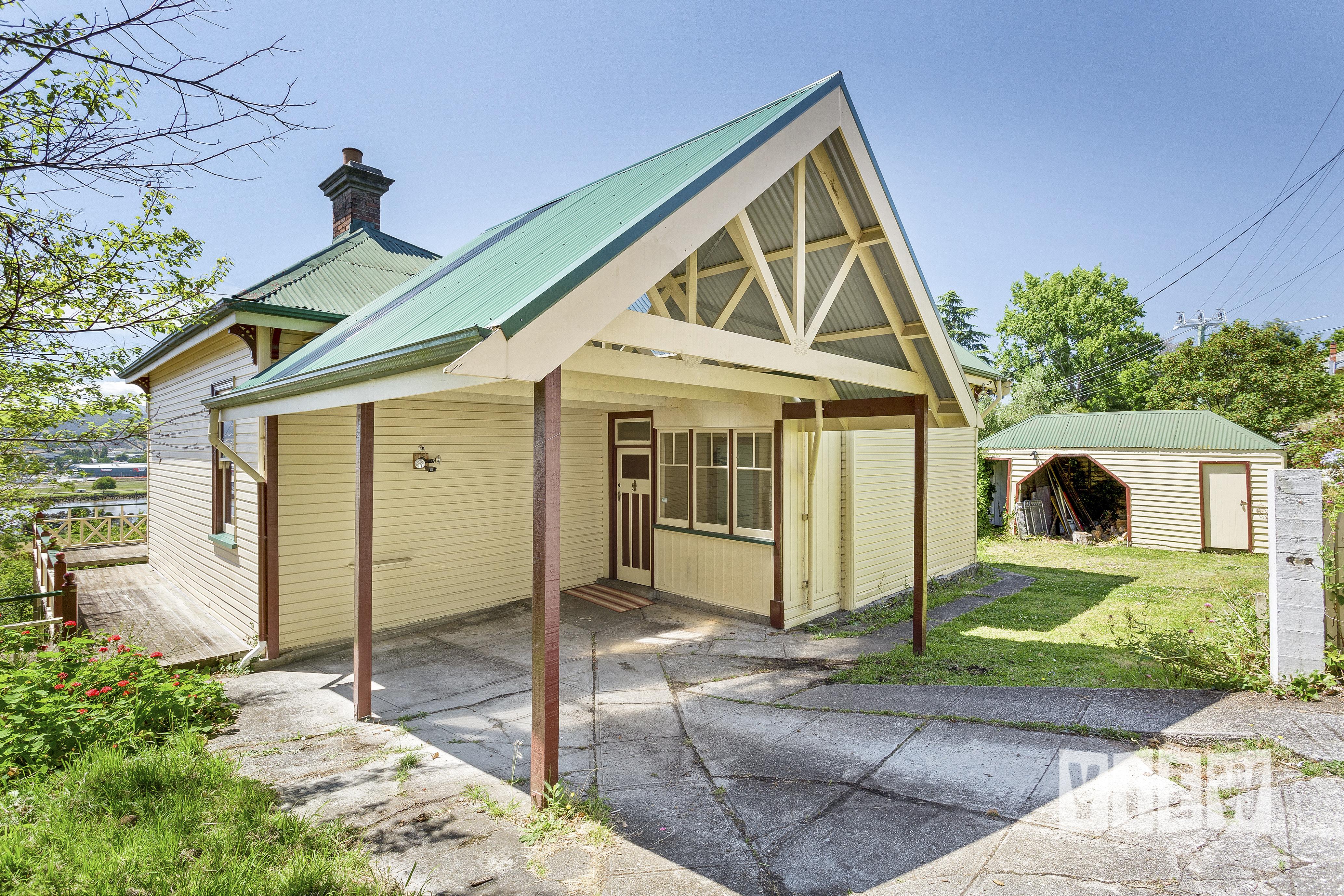 property image 2161564