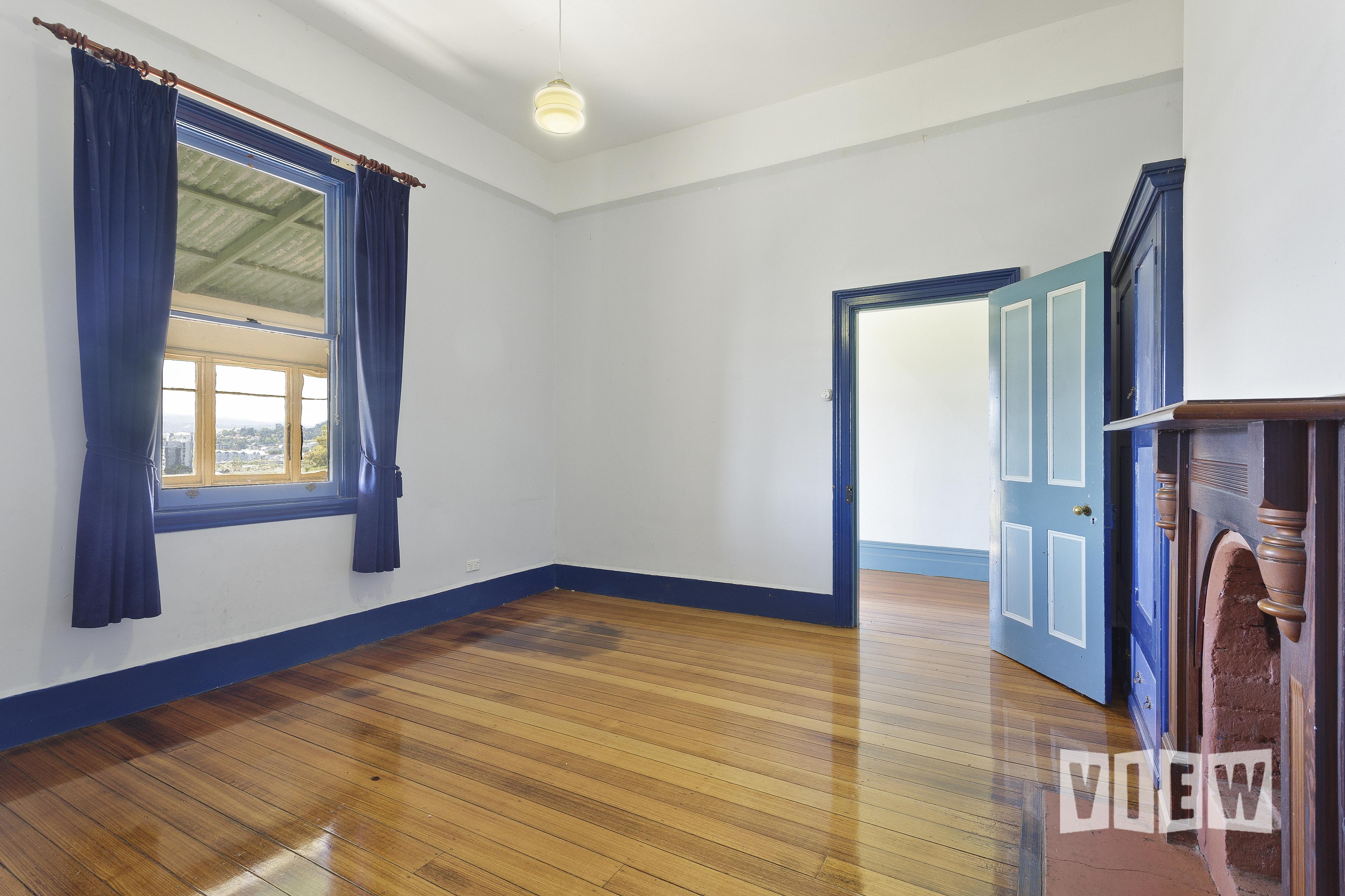 property image 2161552