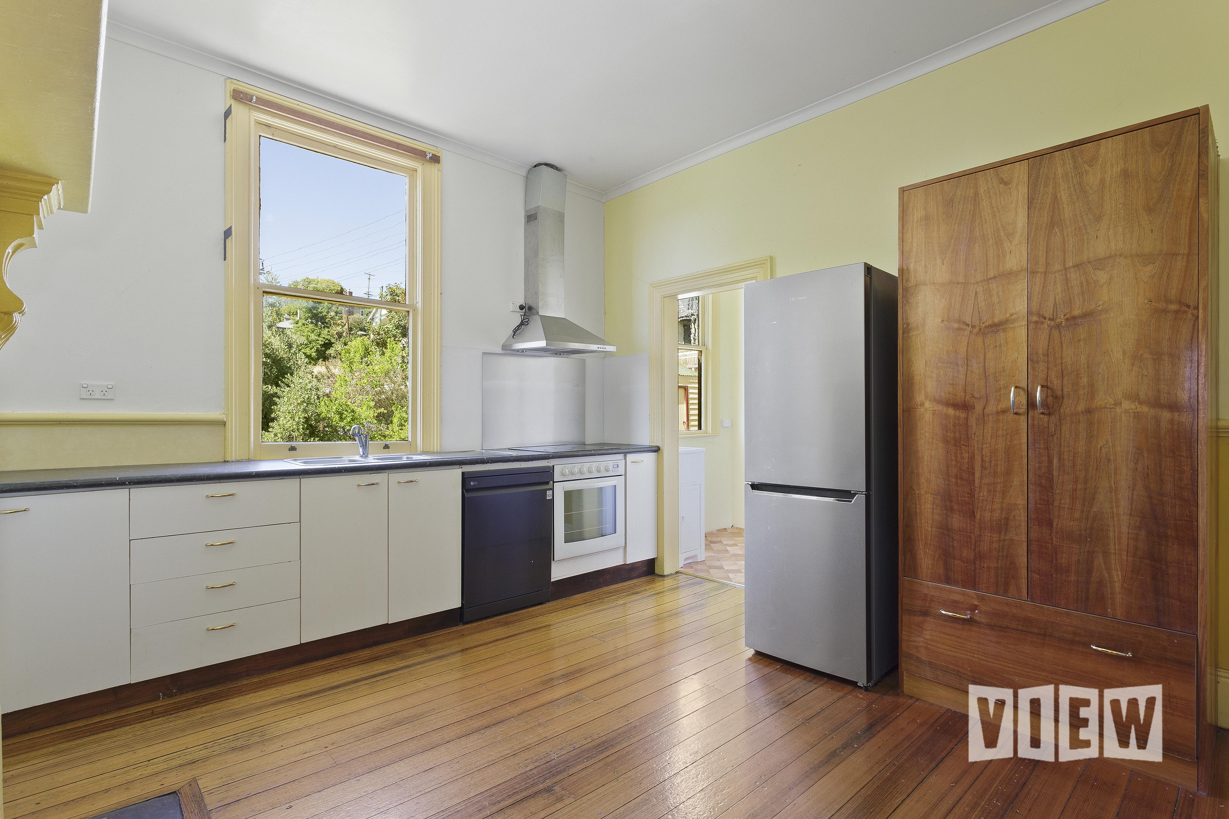 property image 2161551